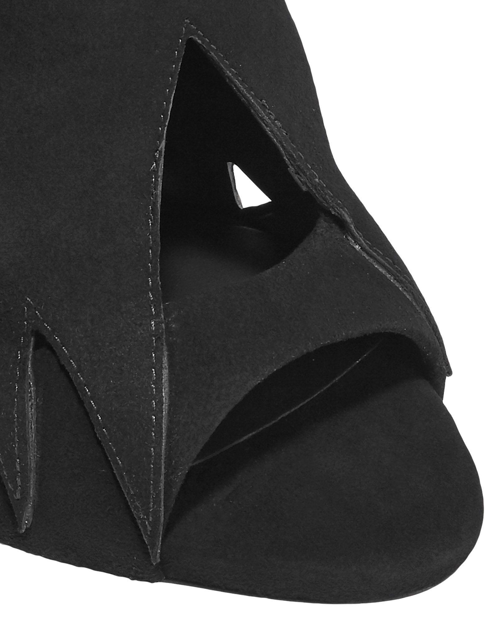 Giuseppe Zanotti Sandalen Damen aussehende  11012064VCGünstige gut aussehende Damen Schuhe 31c0ce