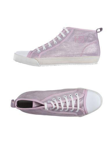 HYDROGEN - Sneakers