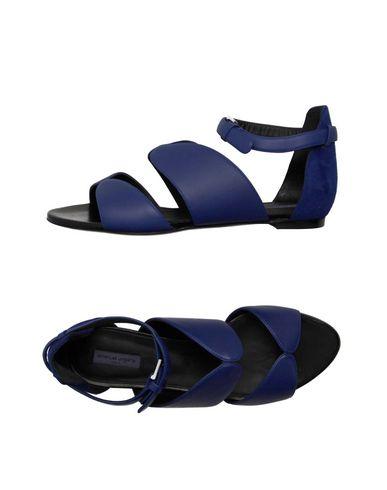 EMANUEL UNGARO - Sandals