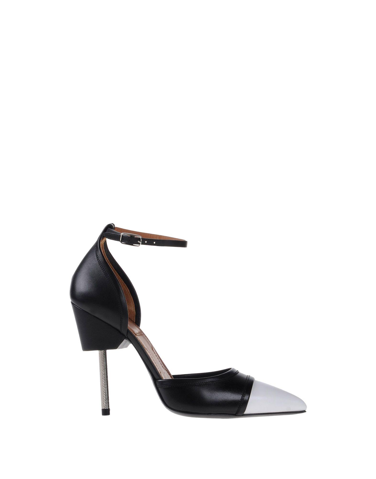 Givenchy Pumps Damen gut  11012798RUGünstige gut Damen aussehende Schuhe d41a5a