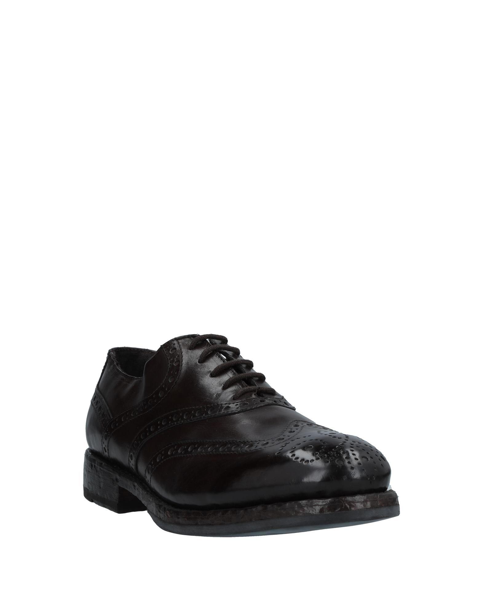 Rabatt echte Schnürschuhe Schuhe Open Closed  Shoes Schnürschuhe echte Herren  11012812BG 9368de