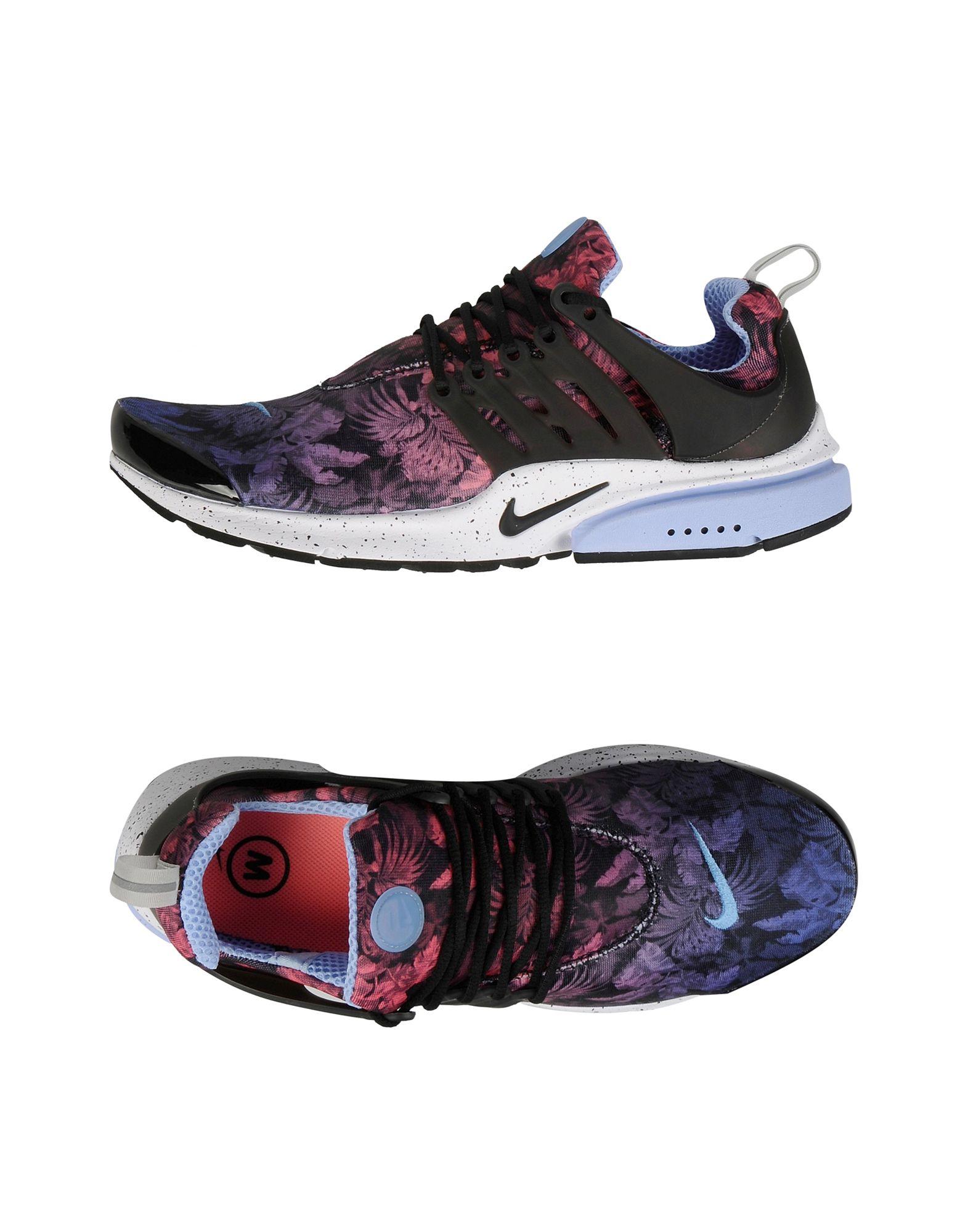 Sneakers Nike Nike Air Presto Gpx - Homme - Sneakers Nike sur