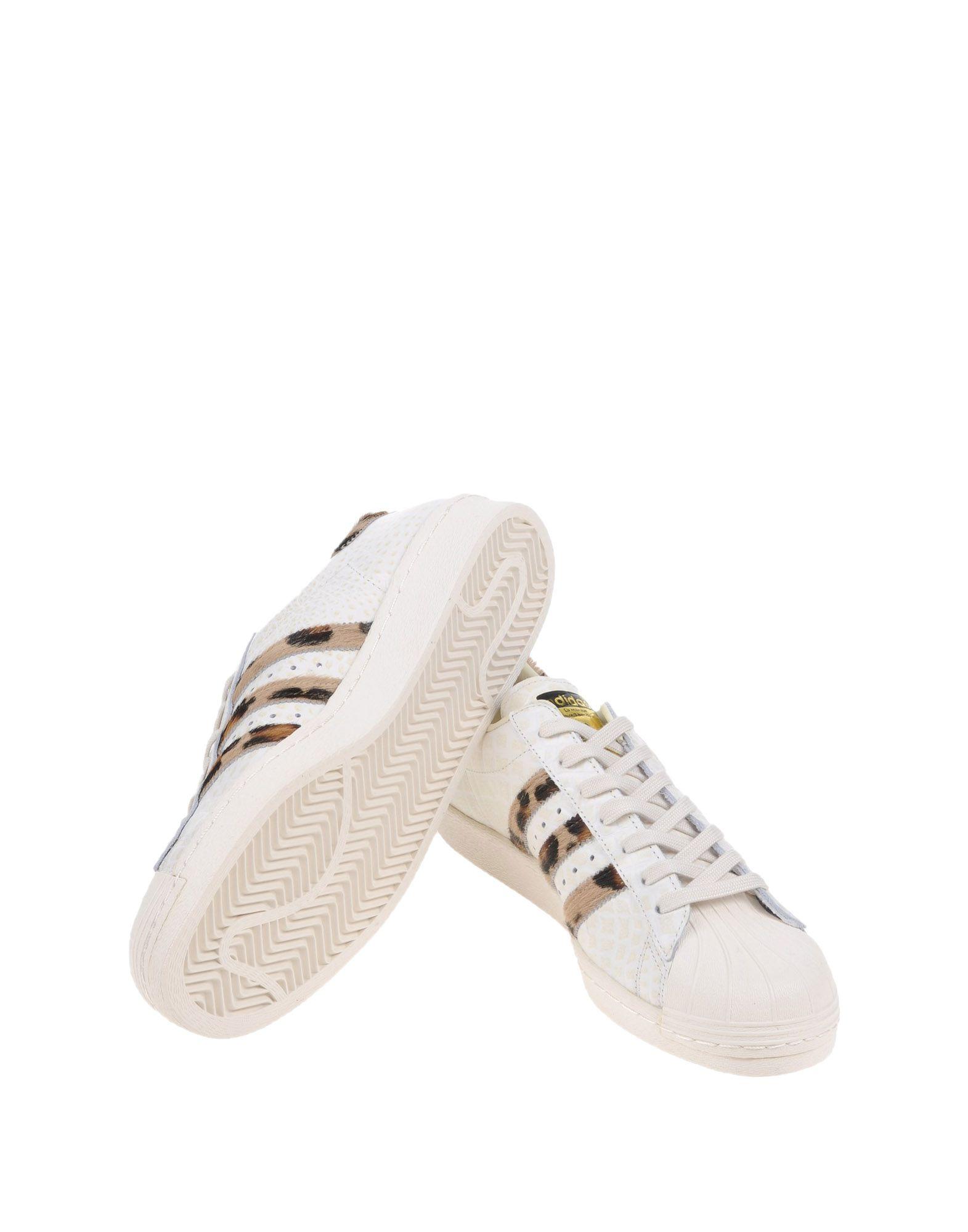 Anima Adidas Originals Superstar 80S Anima   11012985UK 9a57cb