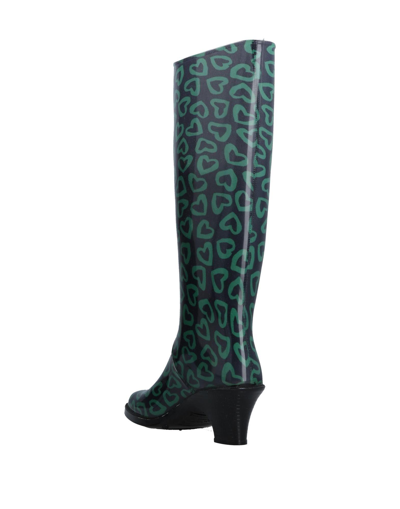 Gut um Stiefel billige Schuhe zu tragenMarc By Marc Jacobs Stiefel um Damen  11013294MB 7e6616