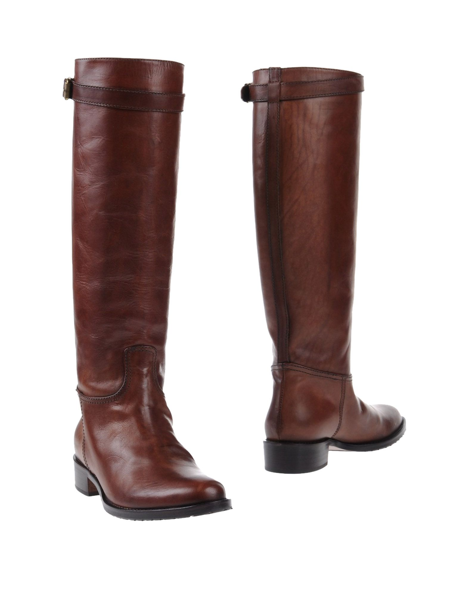 Peter Flowers Boots - online Women Peter Flowers Boots online - on  Australia - 11013516IH 2644eb