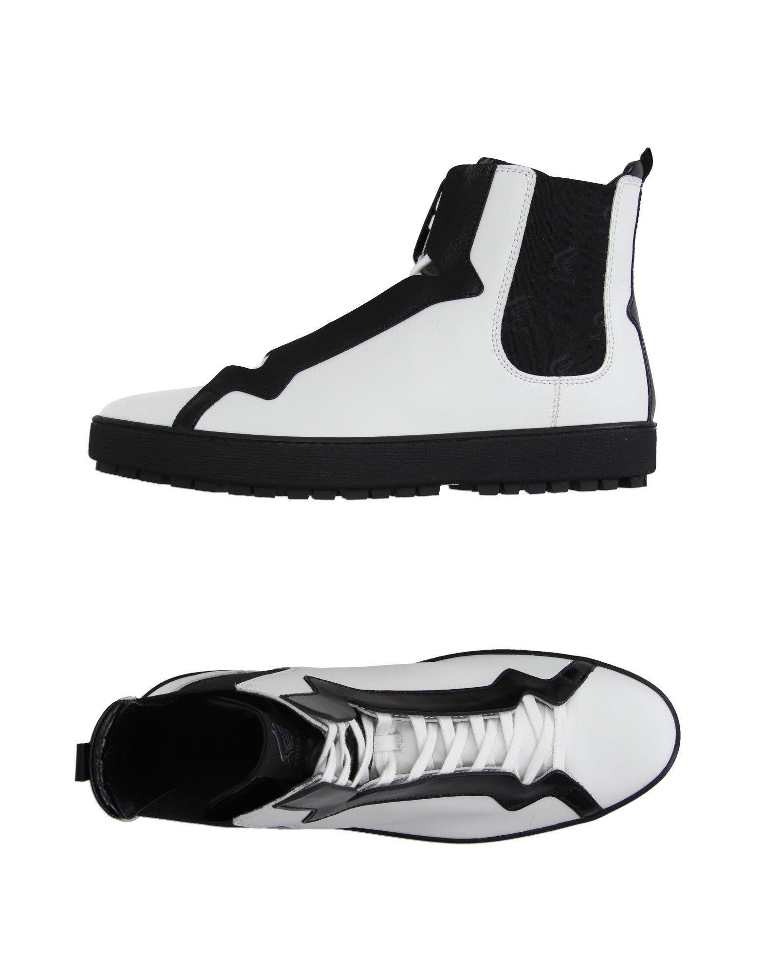 Hogan Sneakers Sneakers Hogan Herren  11013592PE e96e38