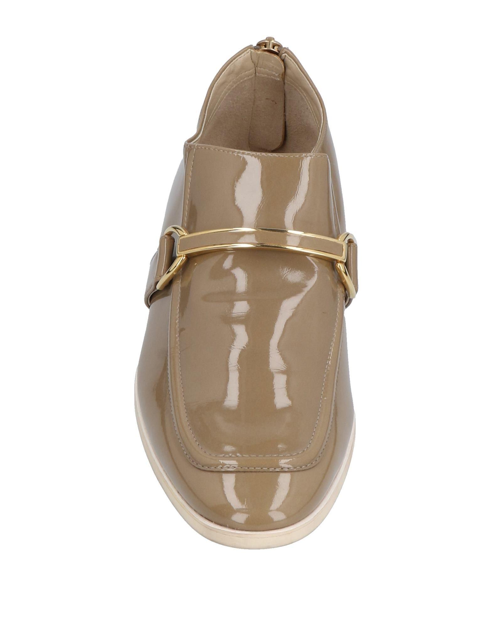 Stella  Mccartney Mokassins Damen  Stella 11013884VNGünstige gut aussehende Schuhe d42ac7