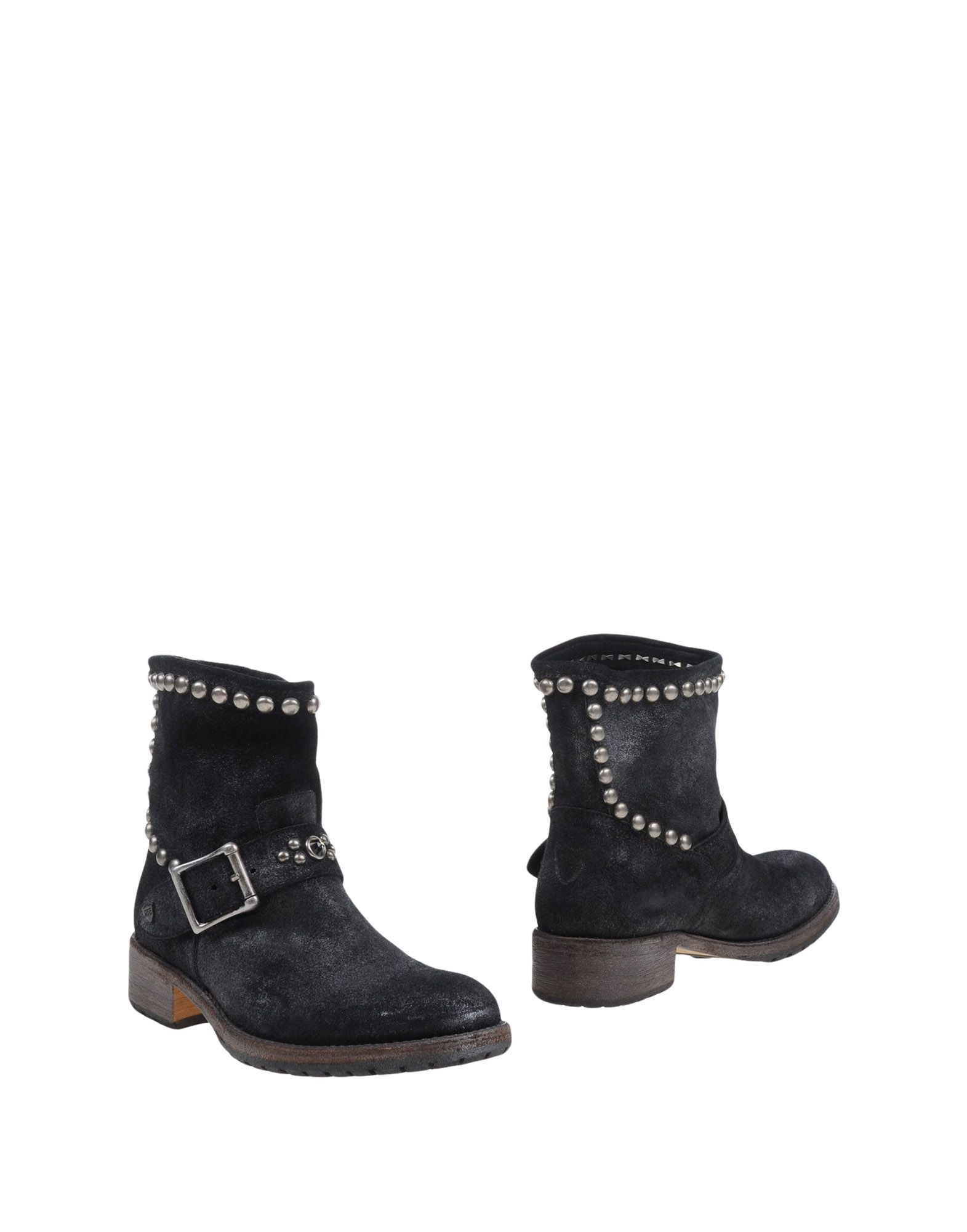 Htc Ankle Ankle Boot - Women Htc Ankle Ankle Boots online on  United Kingdom - 11014123GC e5723a