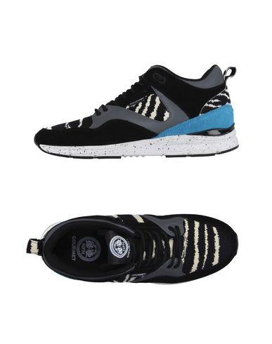 NFN NOT FOR NOTHING Sneakers fashion shoes clearance  hot sale online