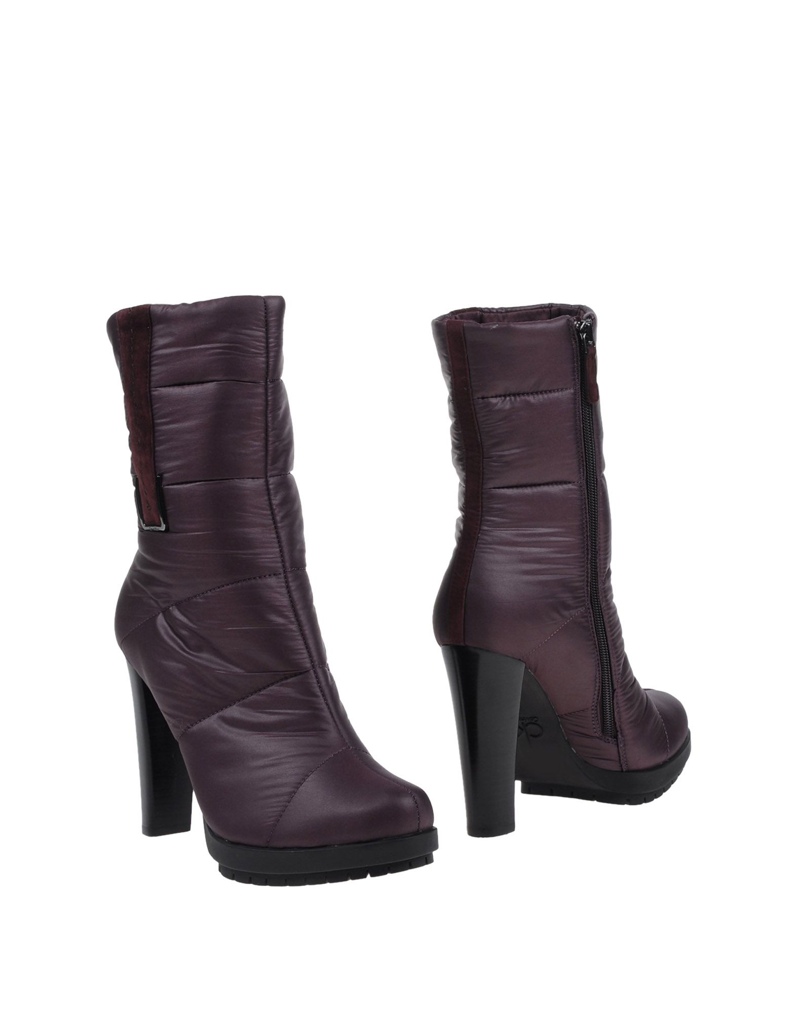 Stivaletti Calvin Klein Donna Donna Klein - 11014613RW 9ba054