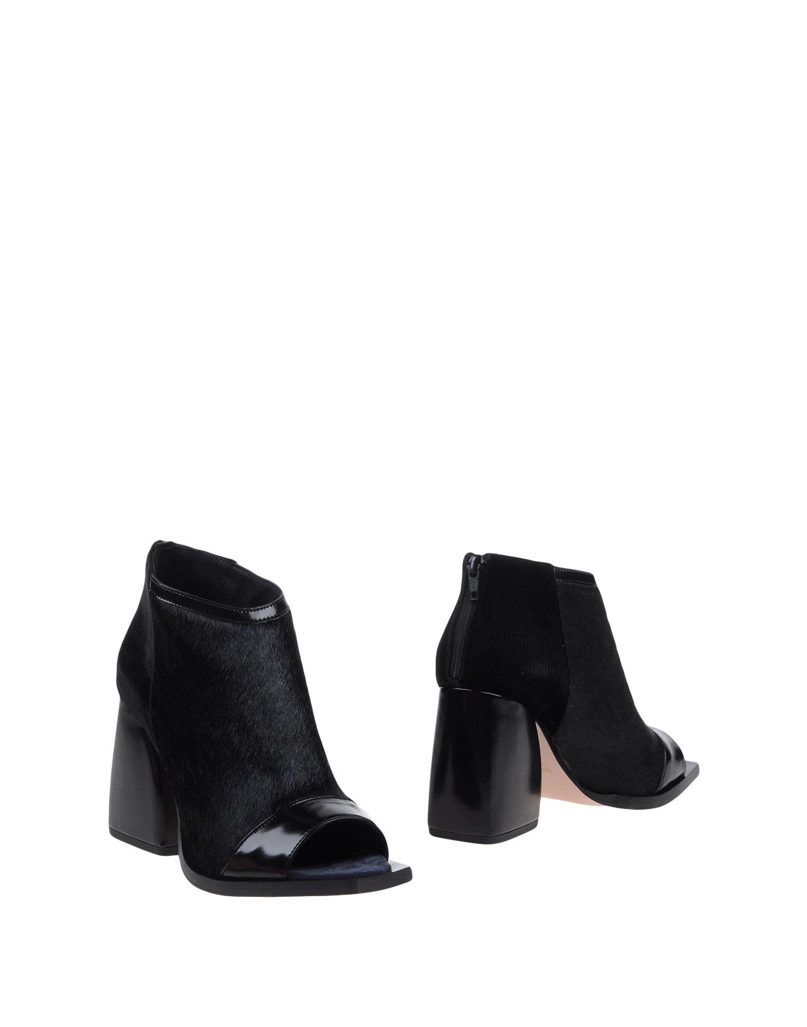 Gut um billige Schuhe zu tragenTipe E 11014824GX Tacchi Stiefelette Damen  11014824GX E 7571e9
