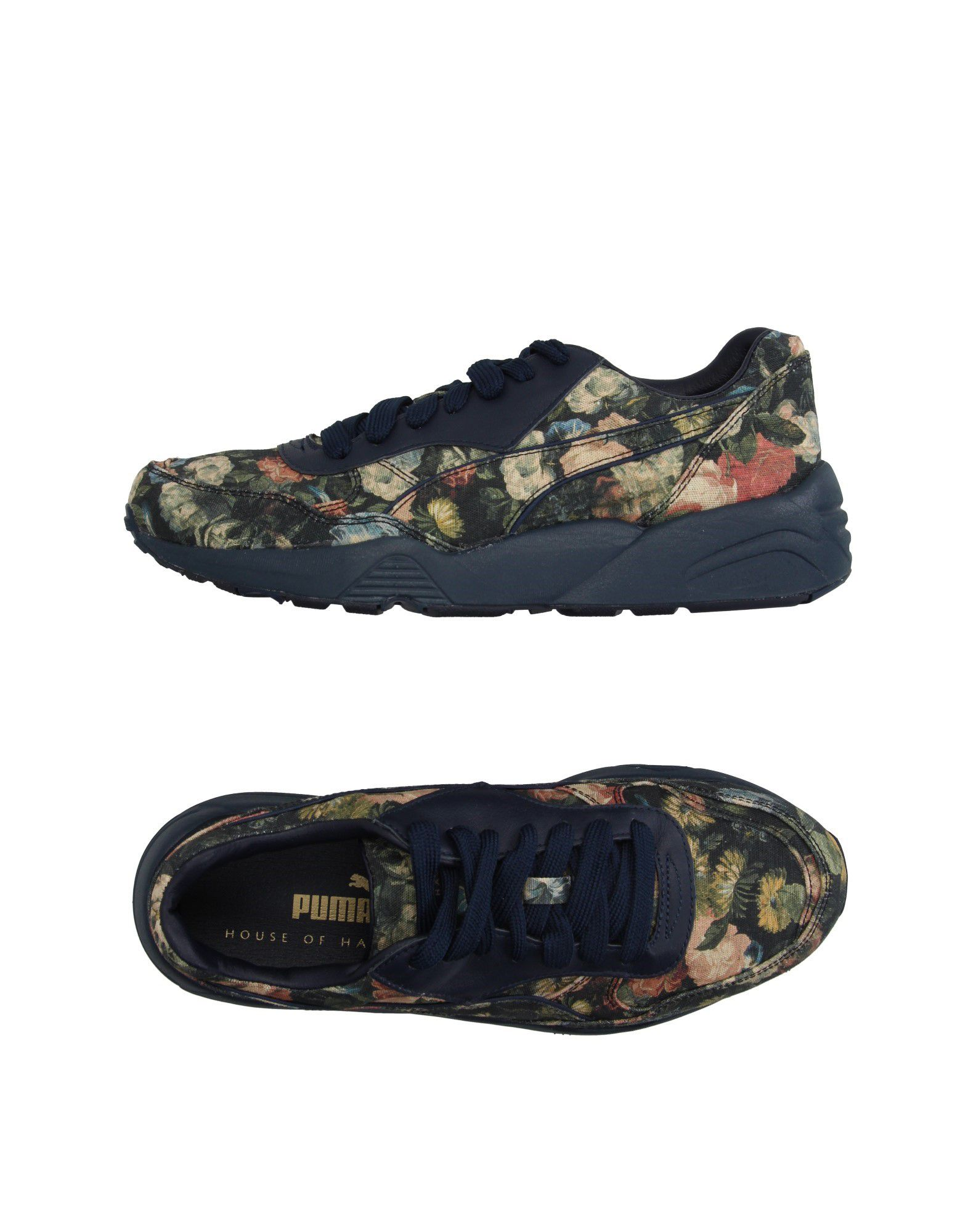 House Of Hackney X Puma Sneakers - Women House Of online Hackney X Puma Sneakers online Of on  Canada - 11015190TJ 9d47af