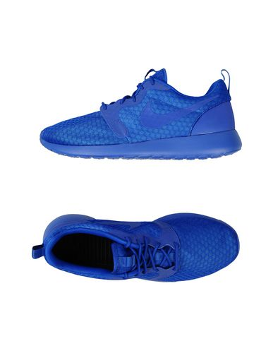 new product 2dab8 93575 NIKE Sneakers - Footwear | YOOX.COM