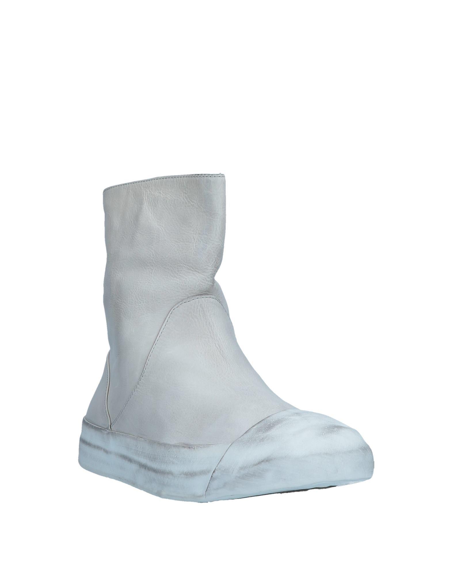 O.X.S. Sneakers Damen Gutes Preis-Leistungs-Verhältnis, Preis-Leistungs-Verhältnis, Preis-Leistungs-Verhältnis, es lohnt sich ba7d26