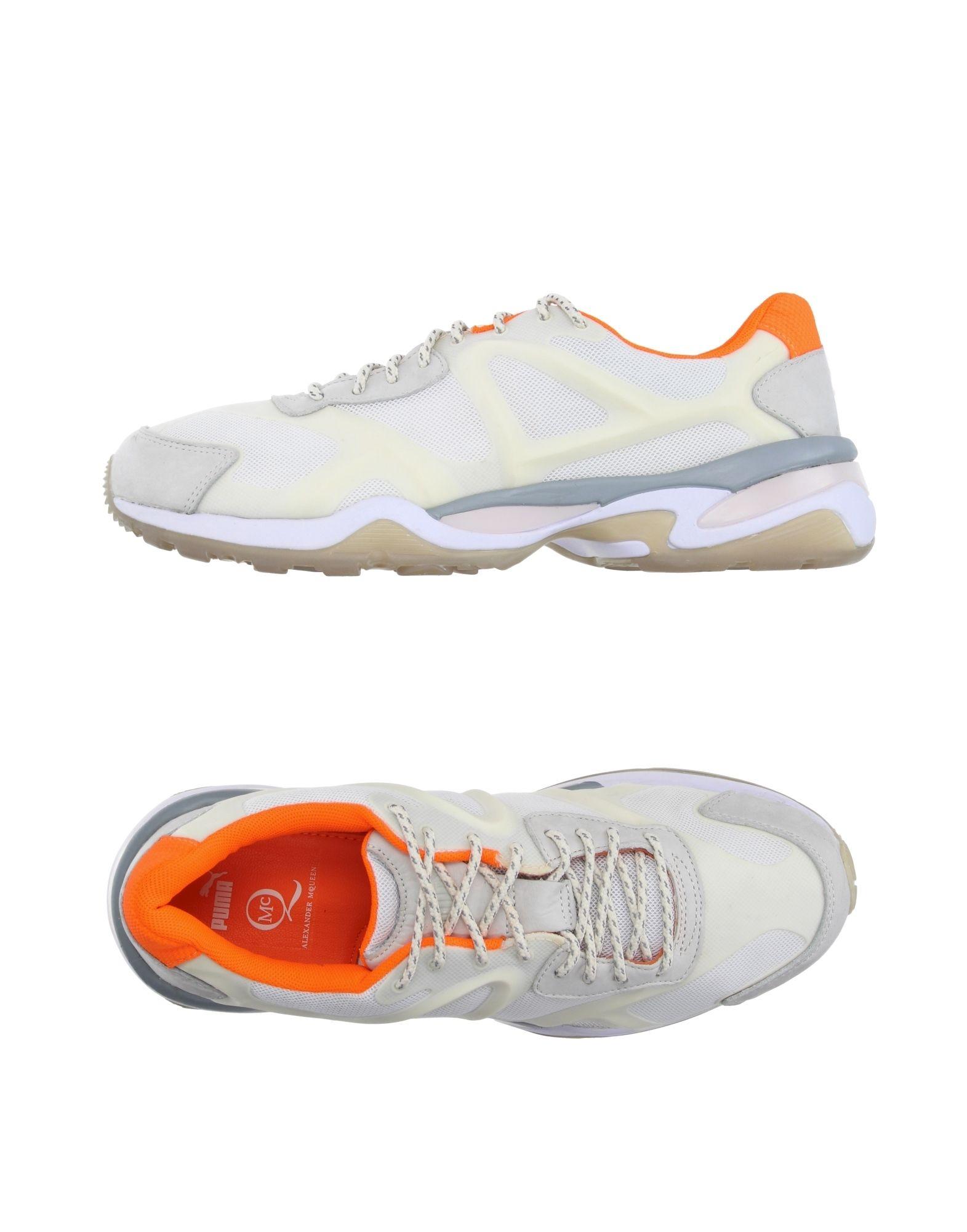 Sneakers 11015547HP Mcq Puma Uomo - 11015547HP Sneakers 73f84f
