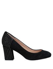 b77db53e Calzado Guess para mujer: salones y sandalias Guess en YOOX
