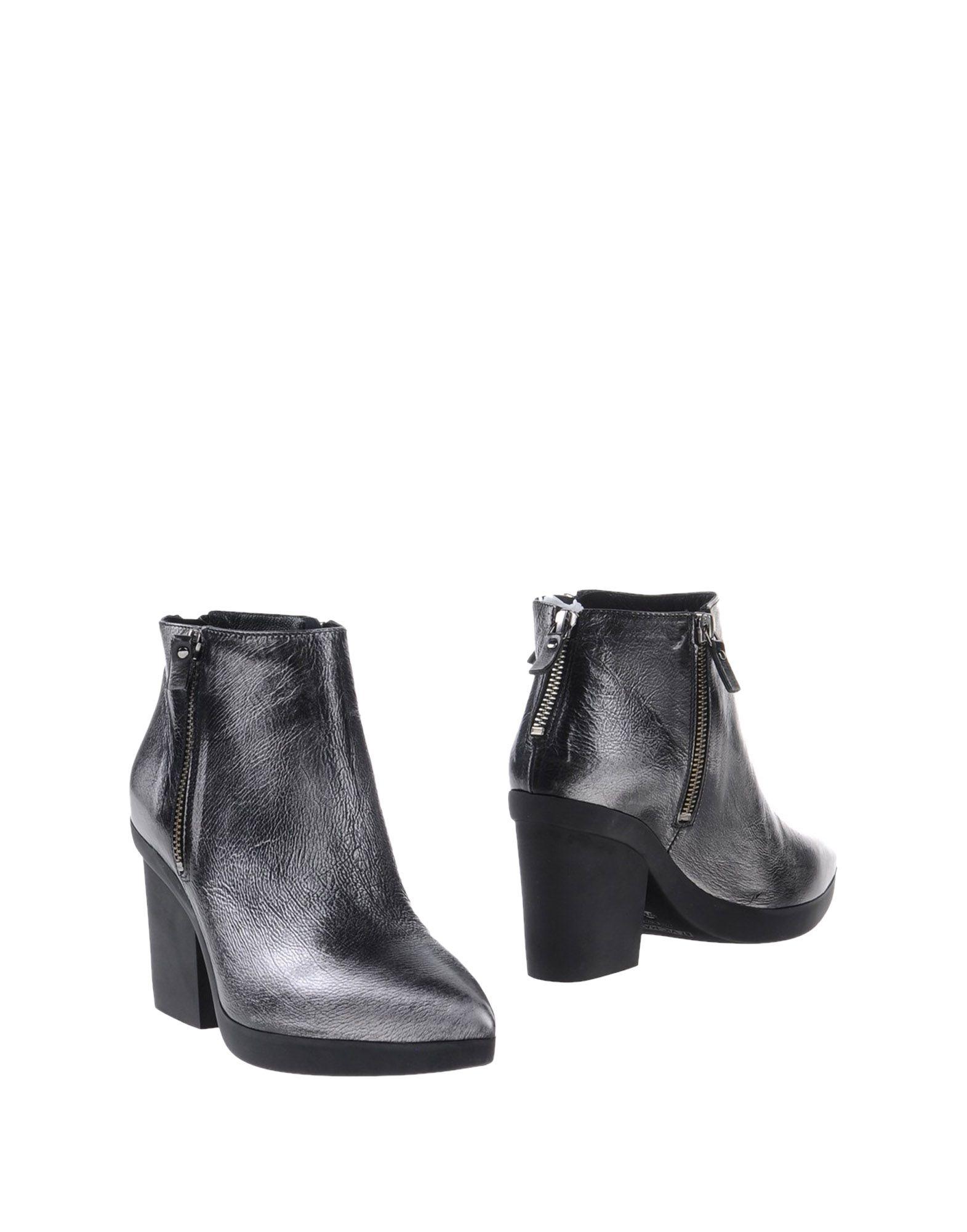 Stilvolle billige Schuhe 87 Vic 11015695NI Matiē Stiefelette Damen  11015695NI Vic 5fa8af