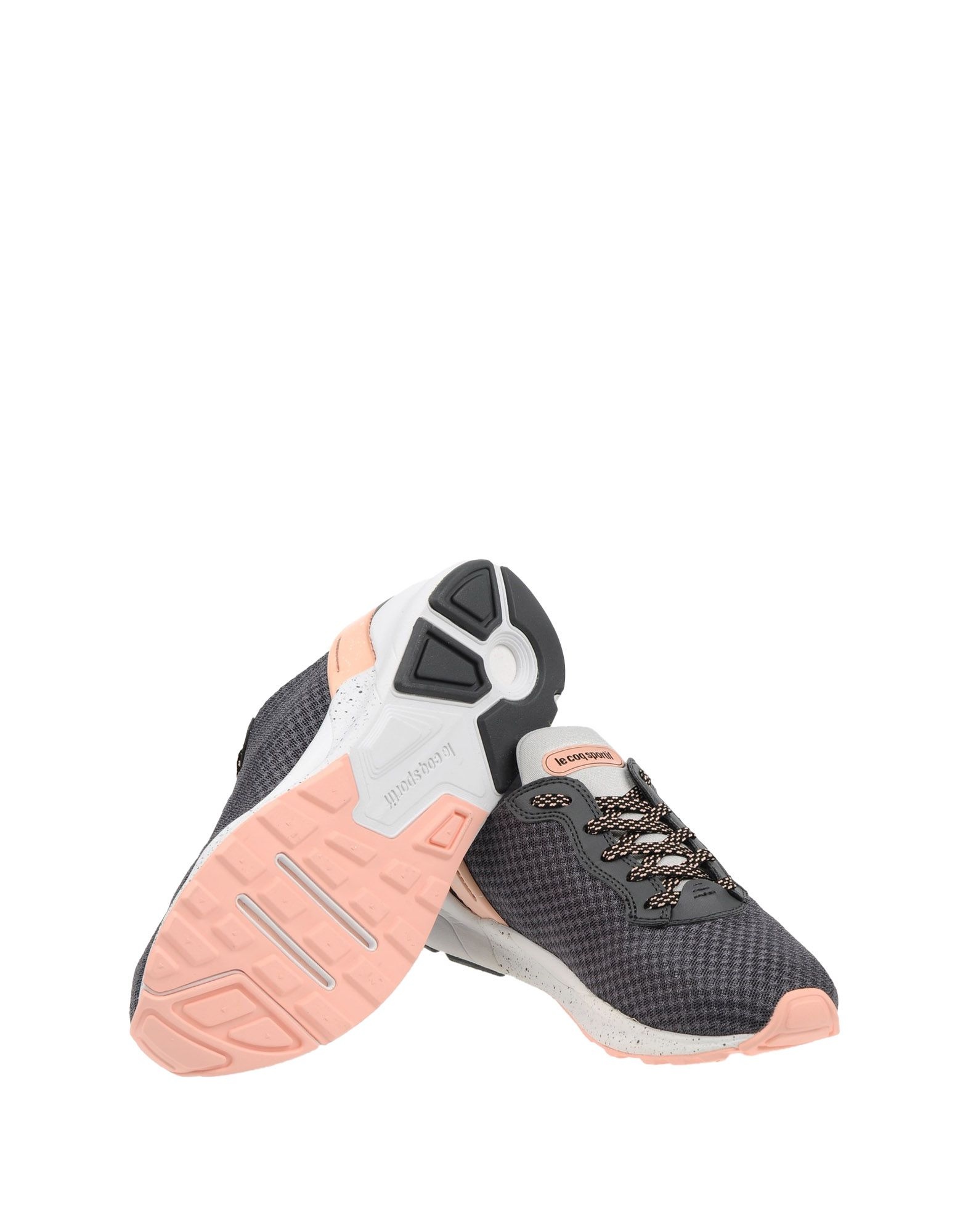 Sneakers Le Coq Sportif Running - Femme - Sneakers Le Coq Sportif sur