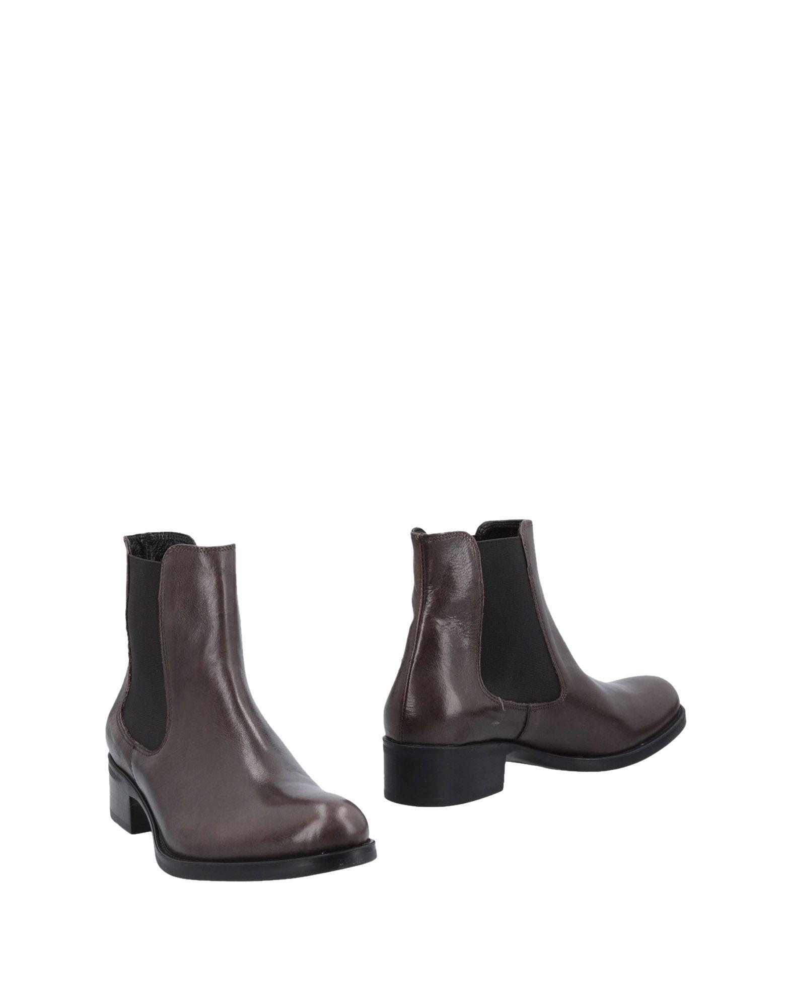 Gut tragenPaola um billige Schuhe zu tragenPaola Gut Ferri Chelsea Boots Damen  11016735WI cd6010