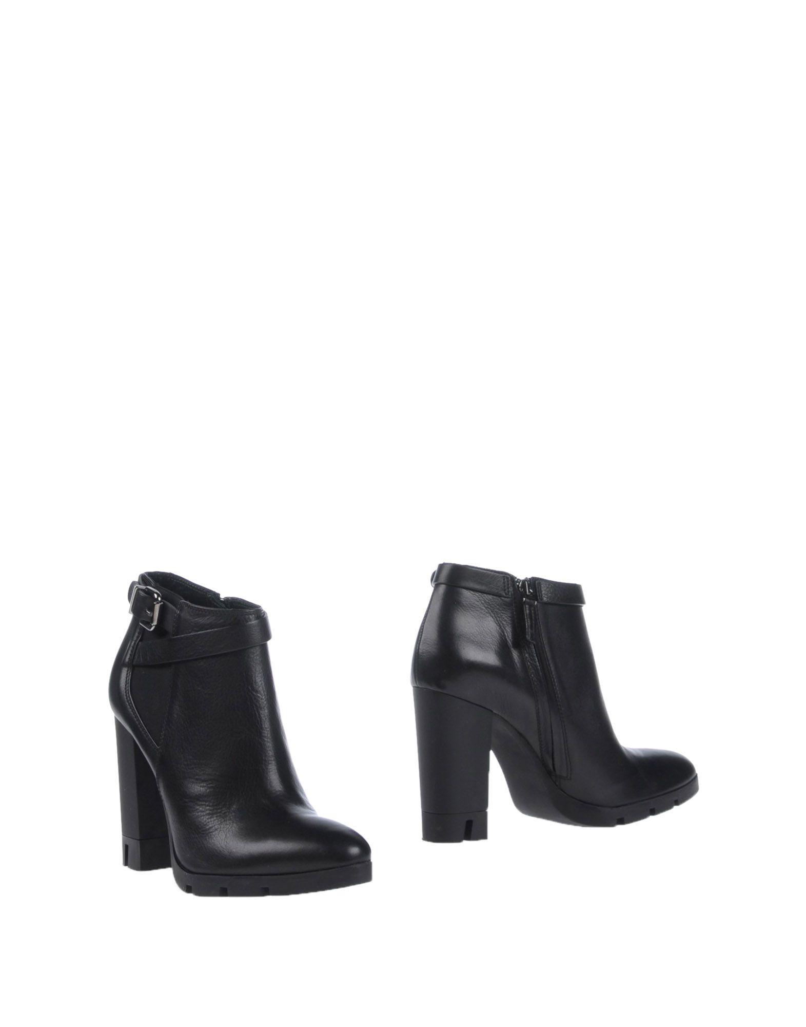J|D Julie Dee Stiefelette Damen  11016753BE Gute Qualität beliebte Schuhe