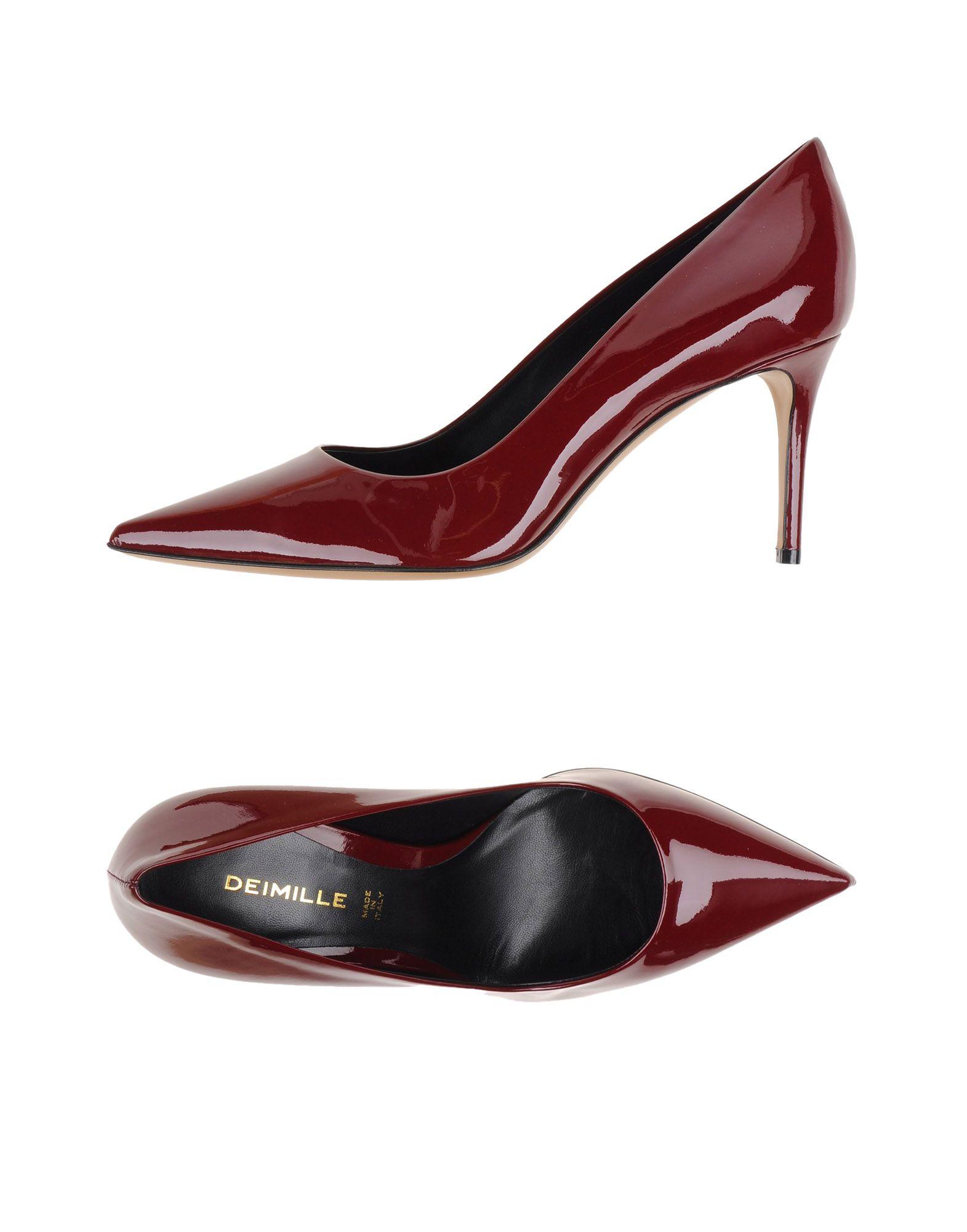 Mocassino Ebarrito offerte Donna - 11555088IH Nuove offerte Ebarrito e scarpe comode 890412