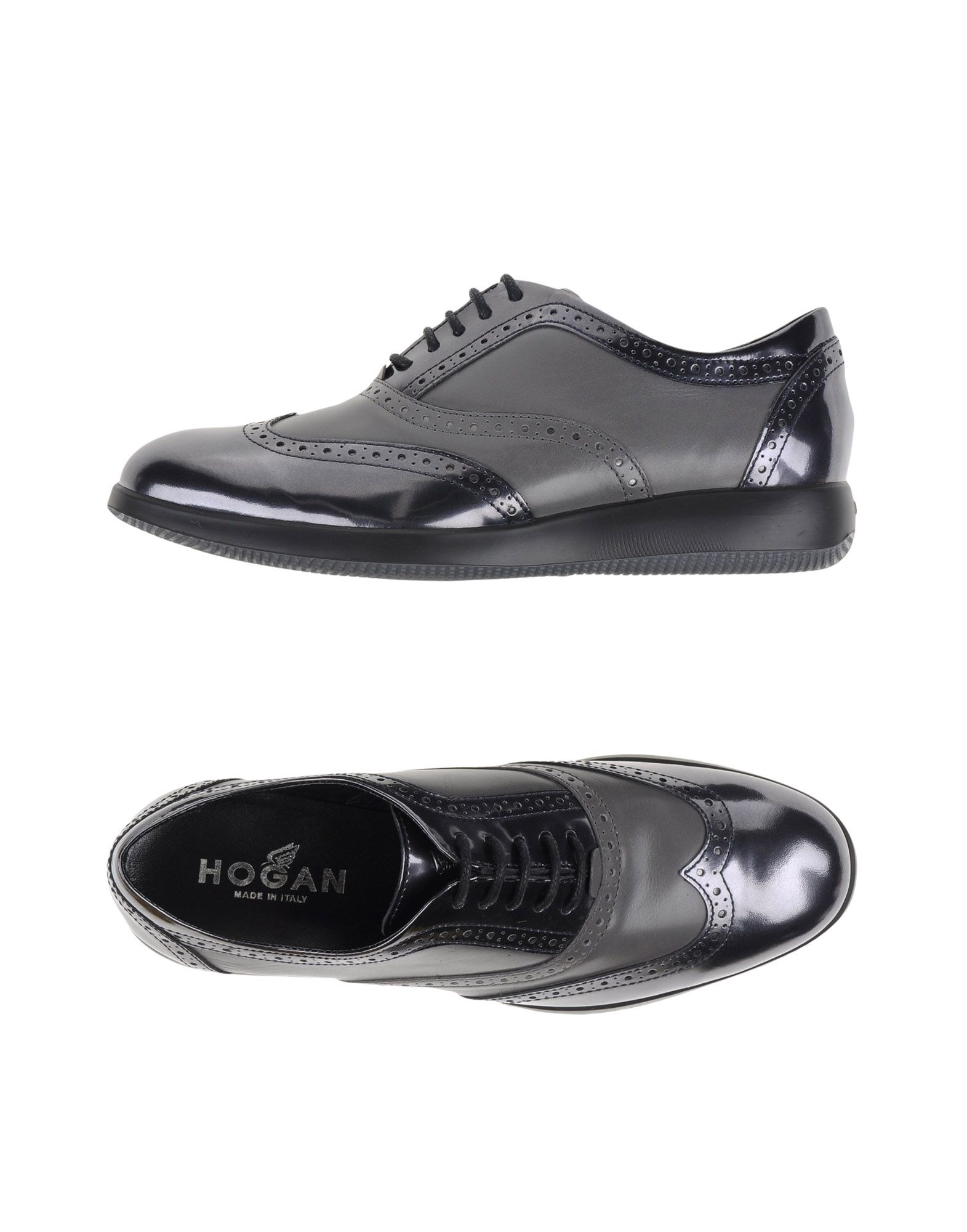 Stringate Hogan Hogan Hogan Donna - 11016869PW aef90b