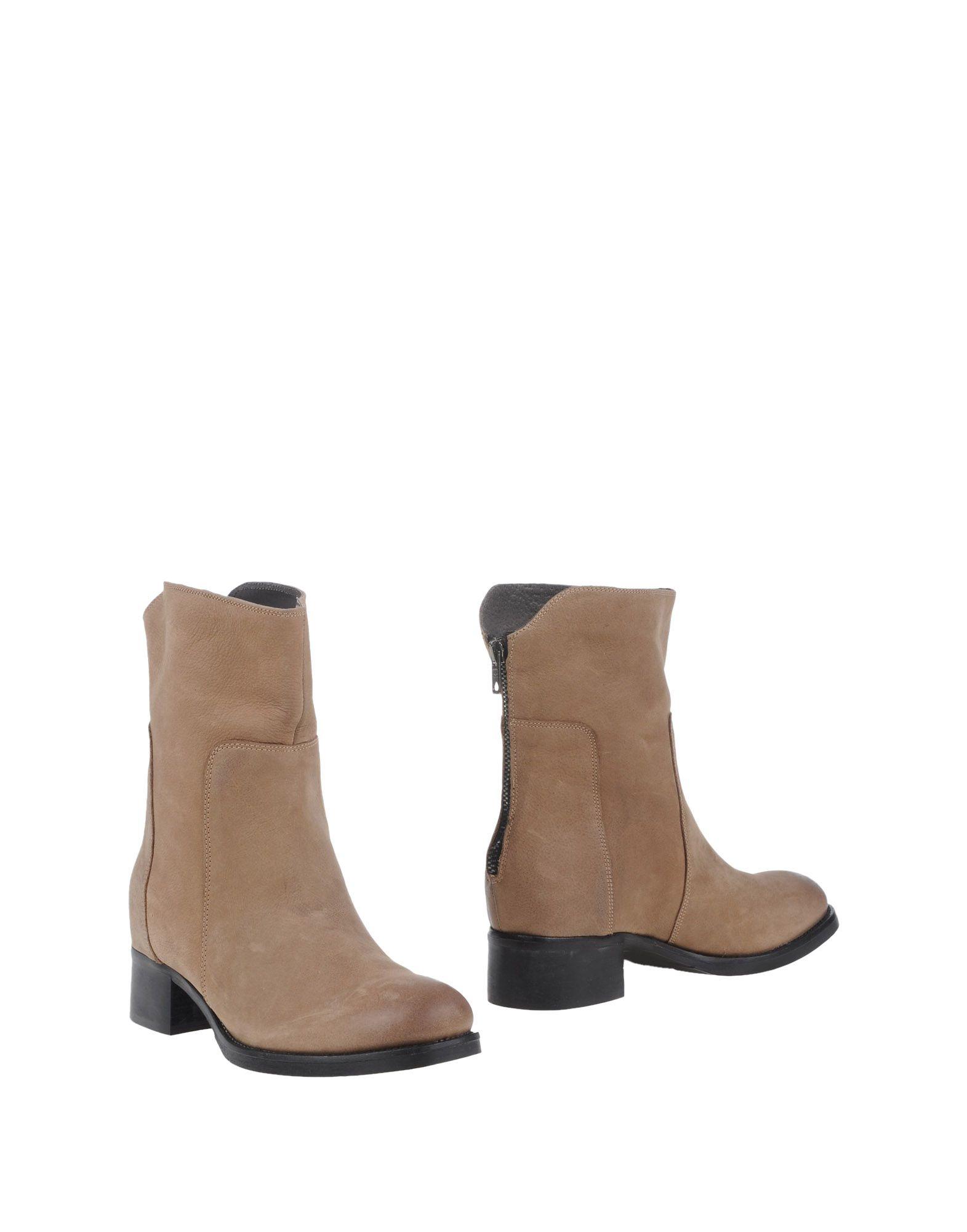 Gut um billige Schuhe zu tragenPaola 11017104FS Ferri Stiefelette Damen  11017104FS tragenPaola d0bee6