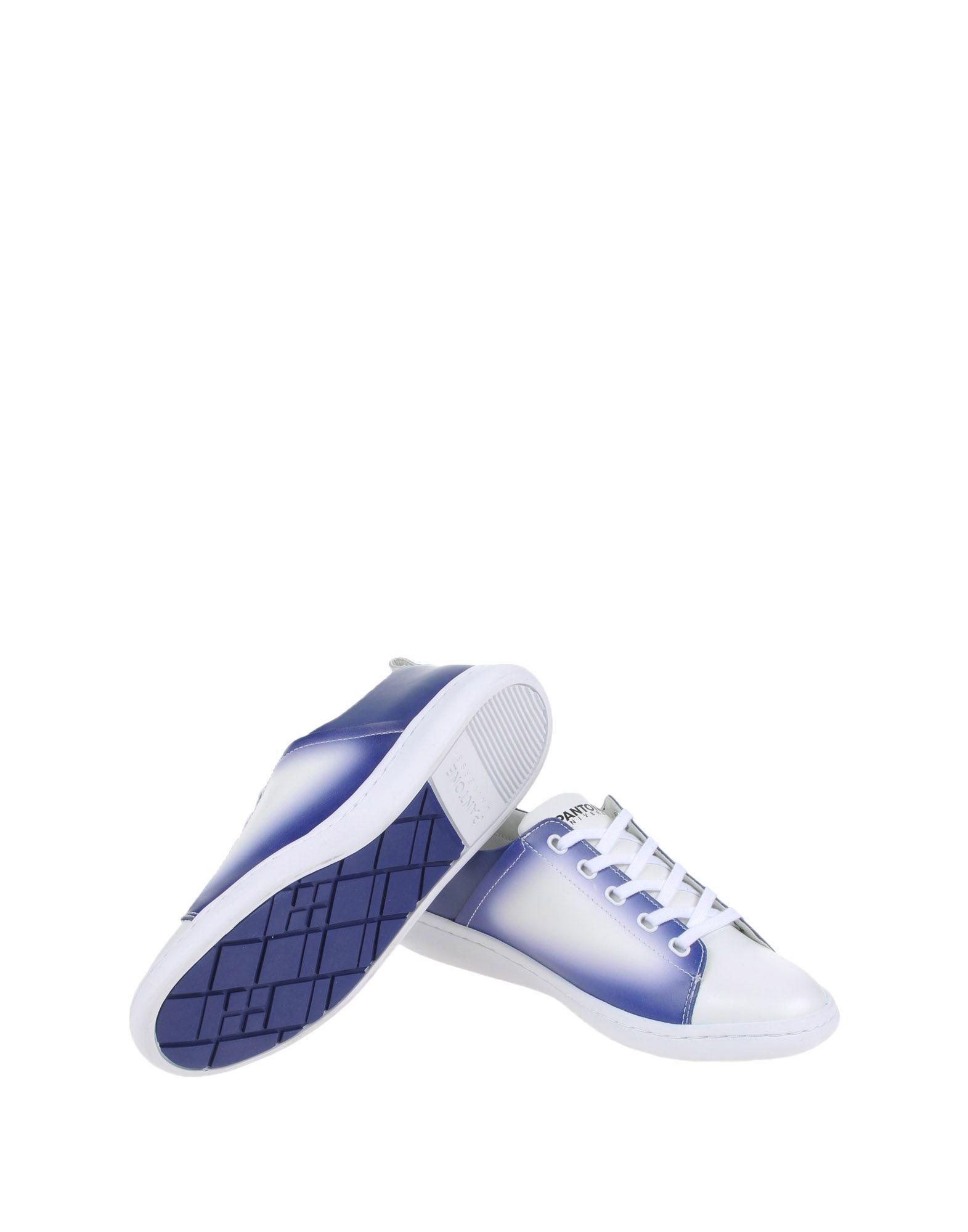 Sneakers Pantone Universe Footwear Australian Open - Homme - Sneakers Pantone Universe Footwear sur