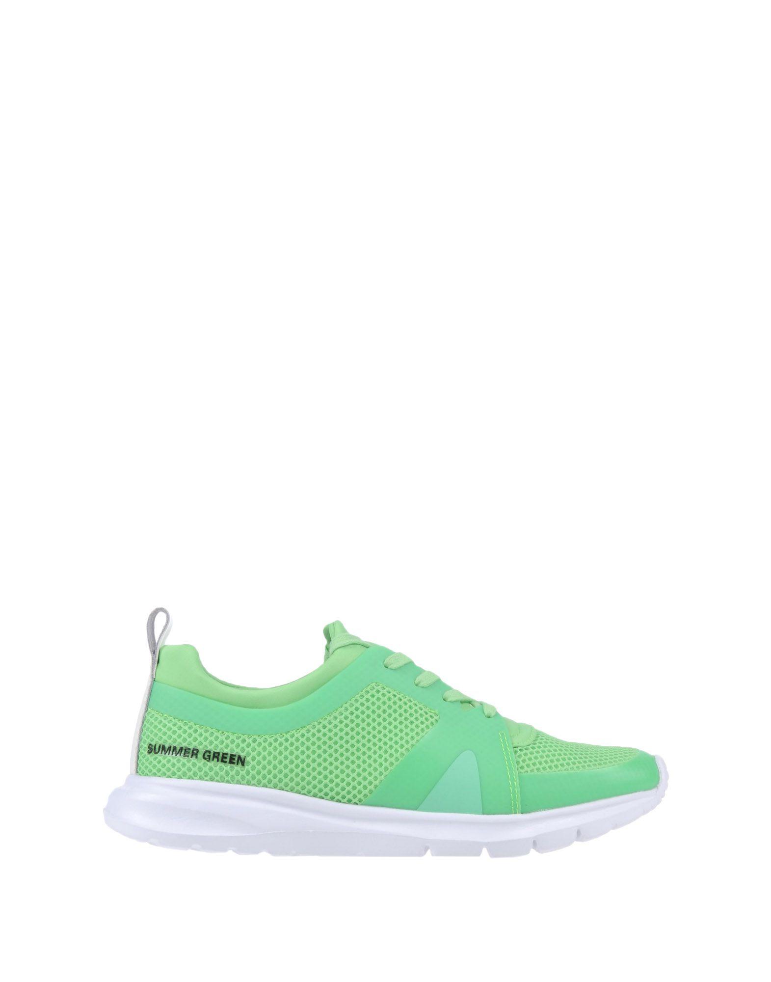 Pantone Universe Footwear Kilimanjaro  11017304GK Gute Qualität beliebte Schuhe