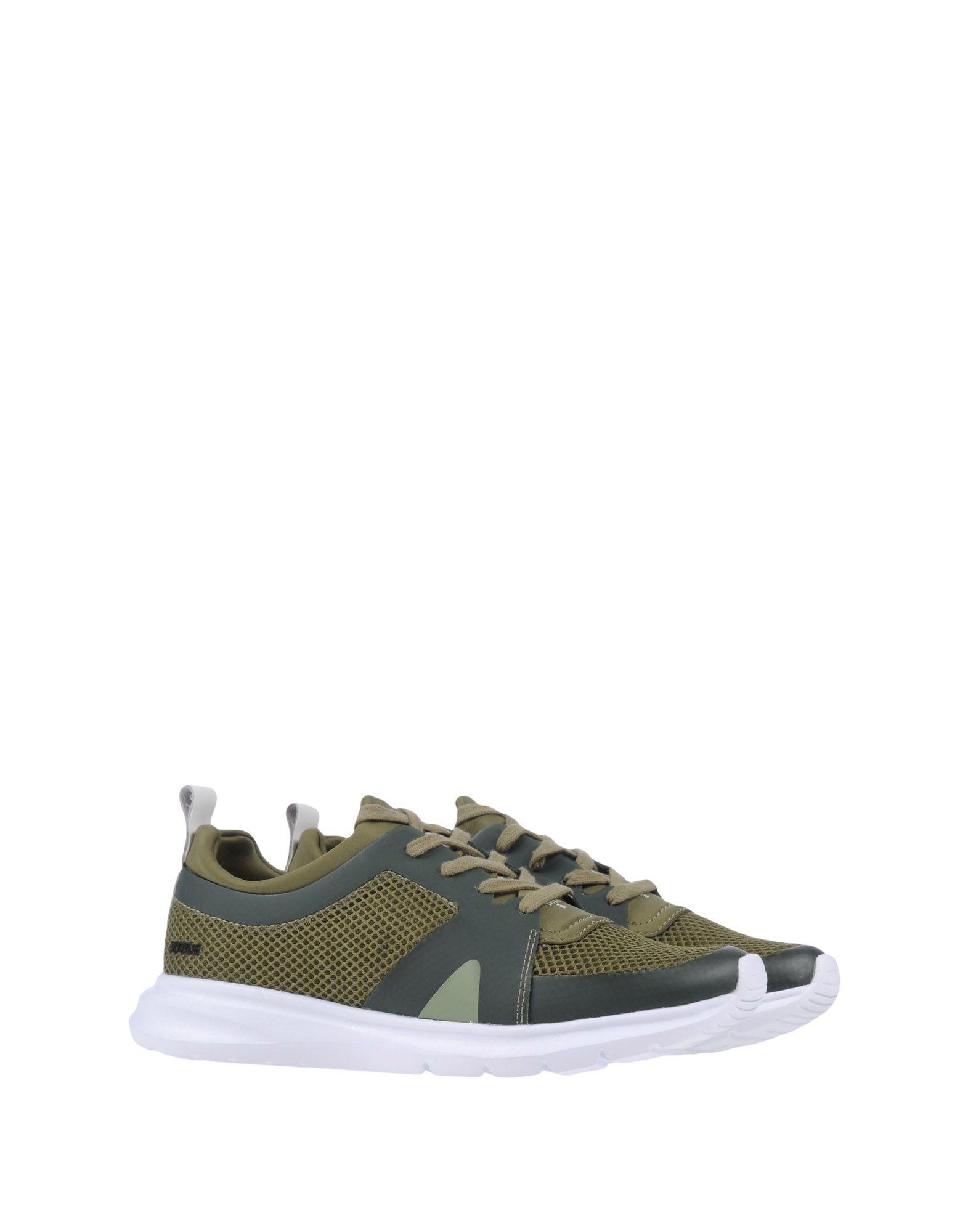 Pantone Universe Footwear Kilimanjaro  11017304II