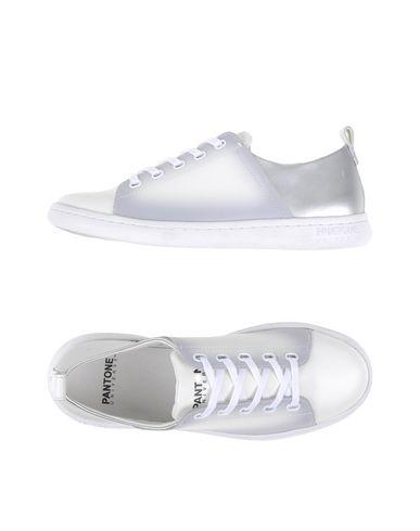 PANTONE UNIVERSE FOOTWEAR - Sneakers