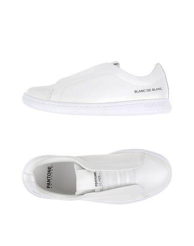 FOOTWEAR - Sandals Pantone 0pYOtLcKl