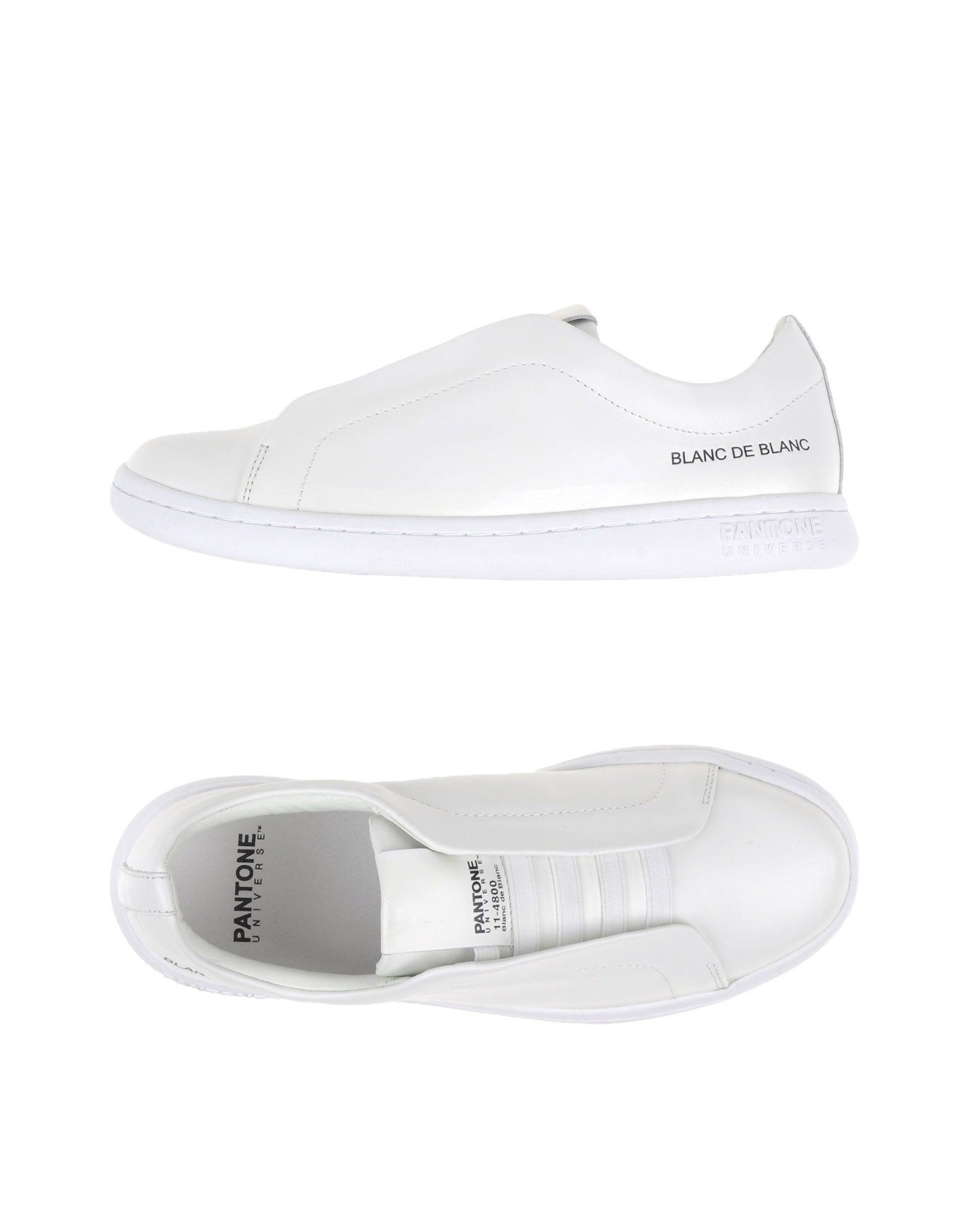 Sneakers Pantone Universe Footwear Usa Open - Donna - Acquista online su