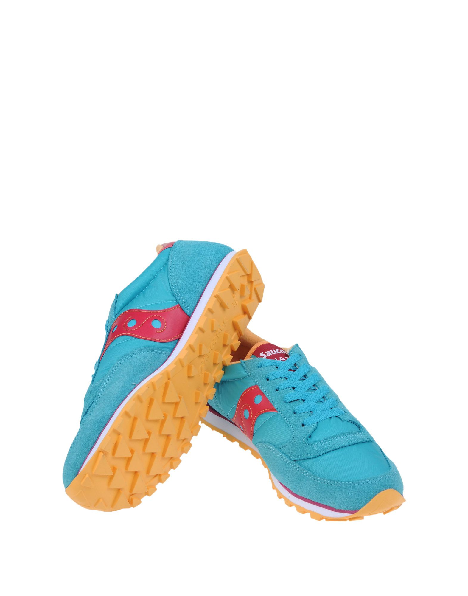 Saucony Jazz Low Pro W W W  11017389QG Gute Qualität beliebte Schuhe f87439