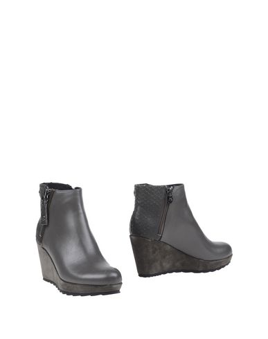 brand new unisex cheapest APEPAZZA Ankle boots outlet get authentic jmRivs0W