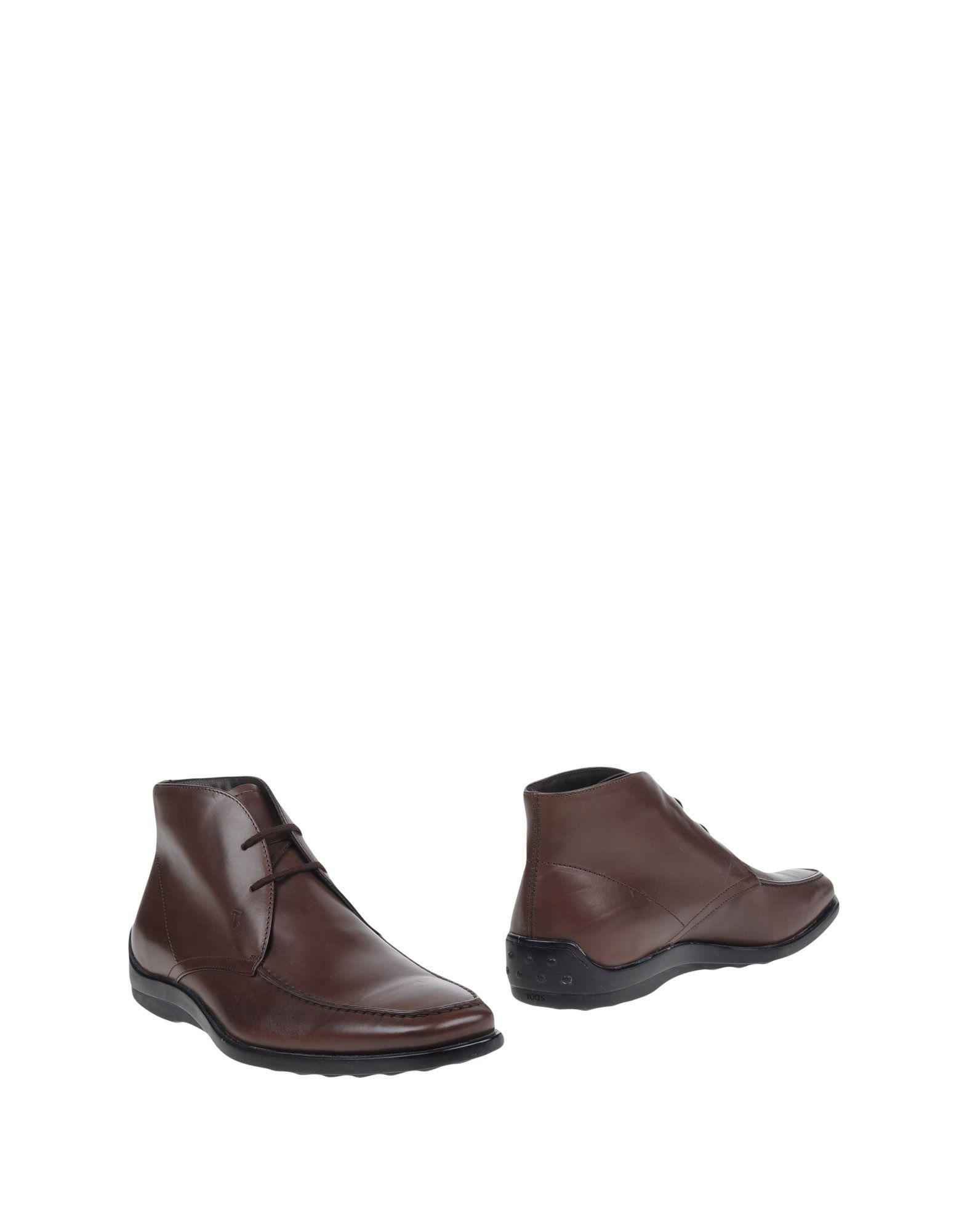 Pantofole Crocs Donna - 11096551CW Scarpe economiche e buone