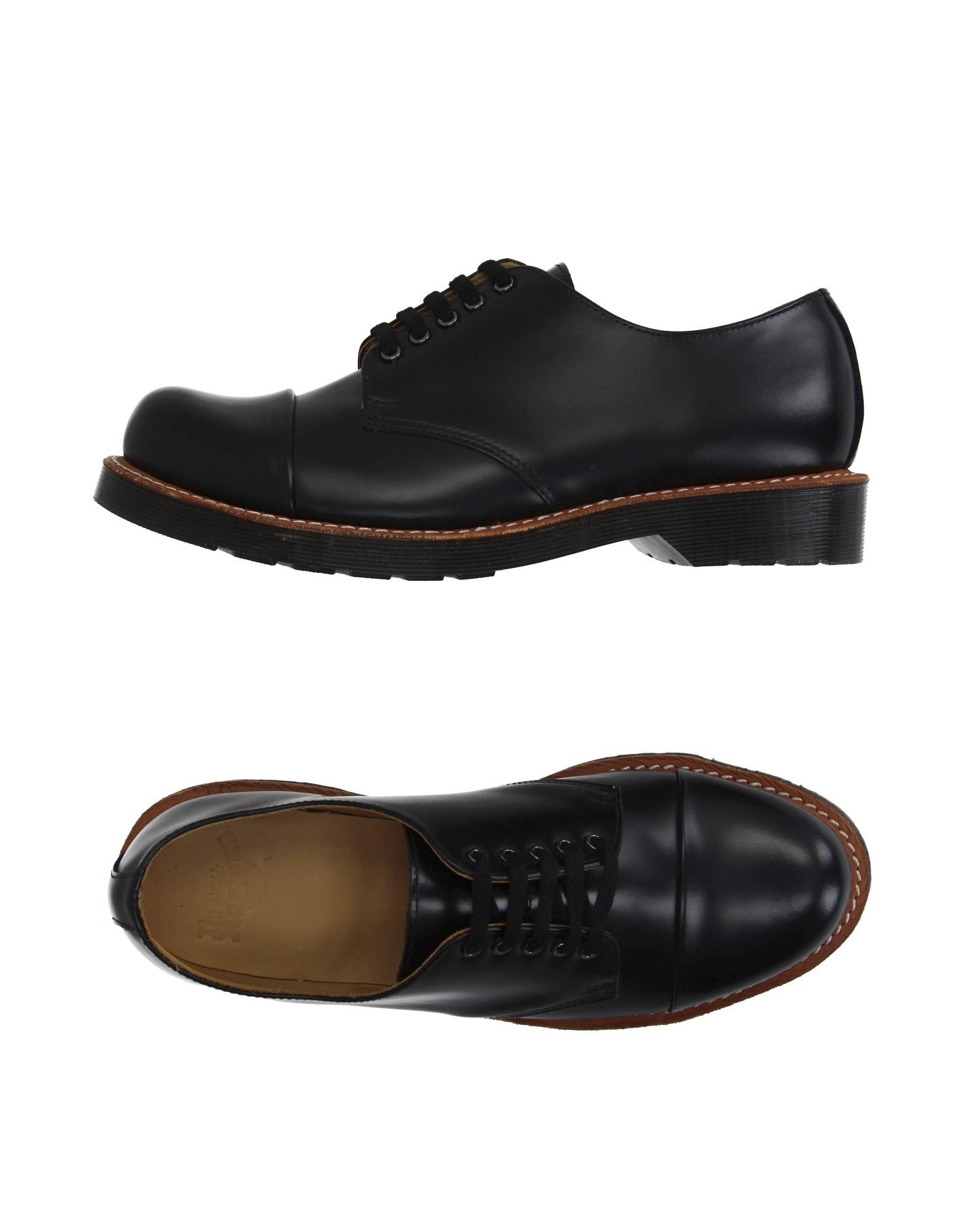 Dr. Martens Schnürschuhe Herren  11017909EK Gute Qualität beliebte Schuhe