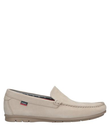 50c011cd631 Callaghan Loafers - Men Callaghan Loafers online on YOOX United States -  11018015JG