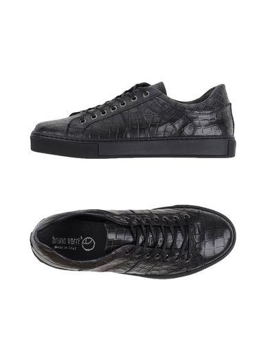 Zapatos con descuento Zapatillas Bruno Bruno Verri Hombre - Zapatillas Bruno Bruno Verri - 11018219WO Gris marengo 2a8477