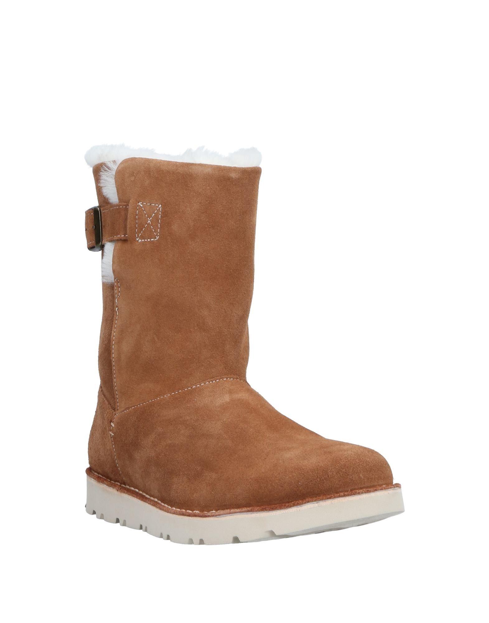 Birkenstock Ankle Boot - Women Birkenstock Ankle Boots online on 11018232DA  Canada - 11018232DA on cdc072