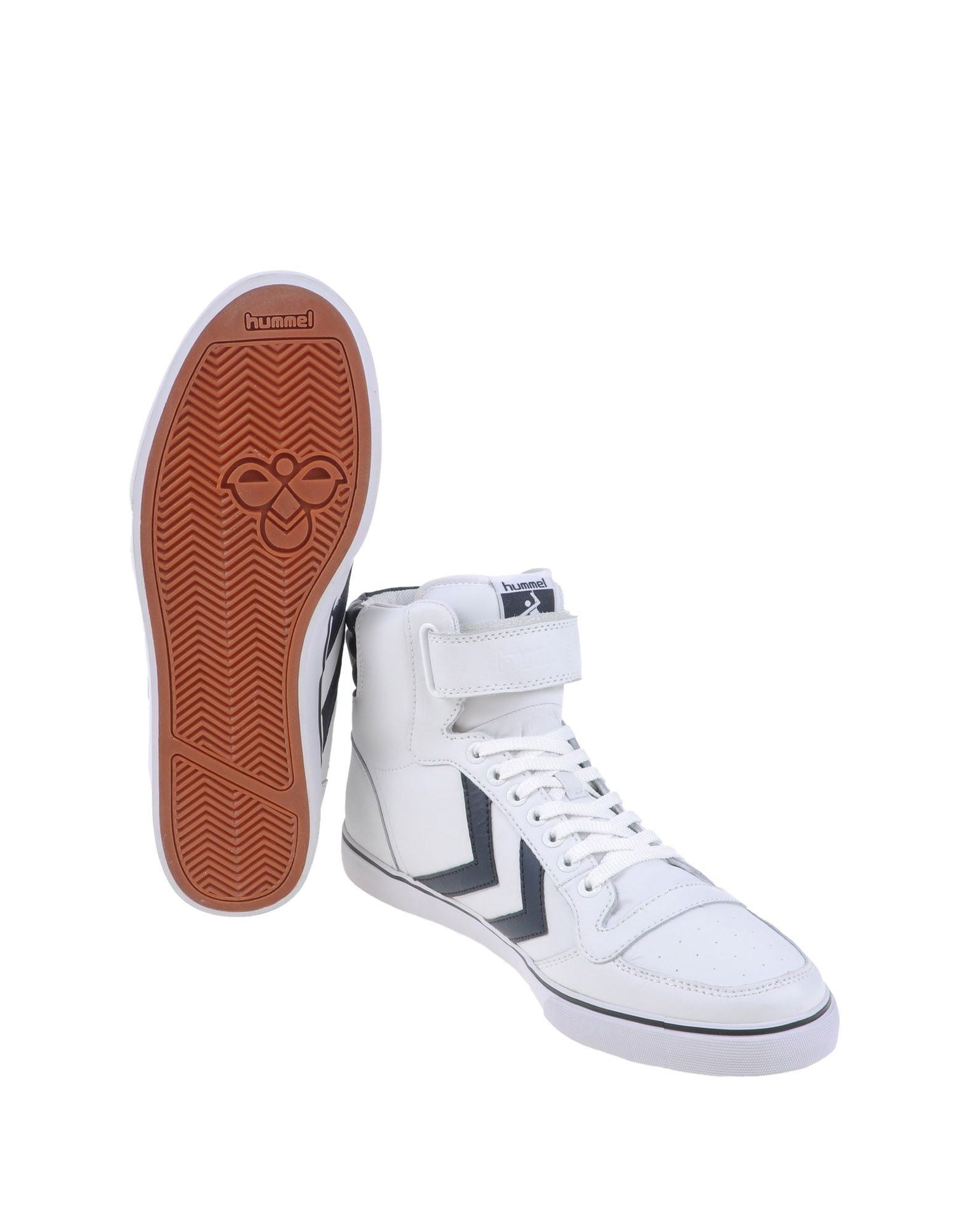 Sneakers Hummel Stadil Classic - Homme - Sneakers Hummel sur