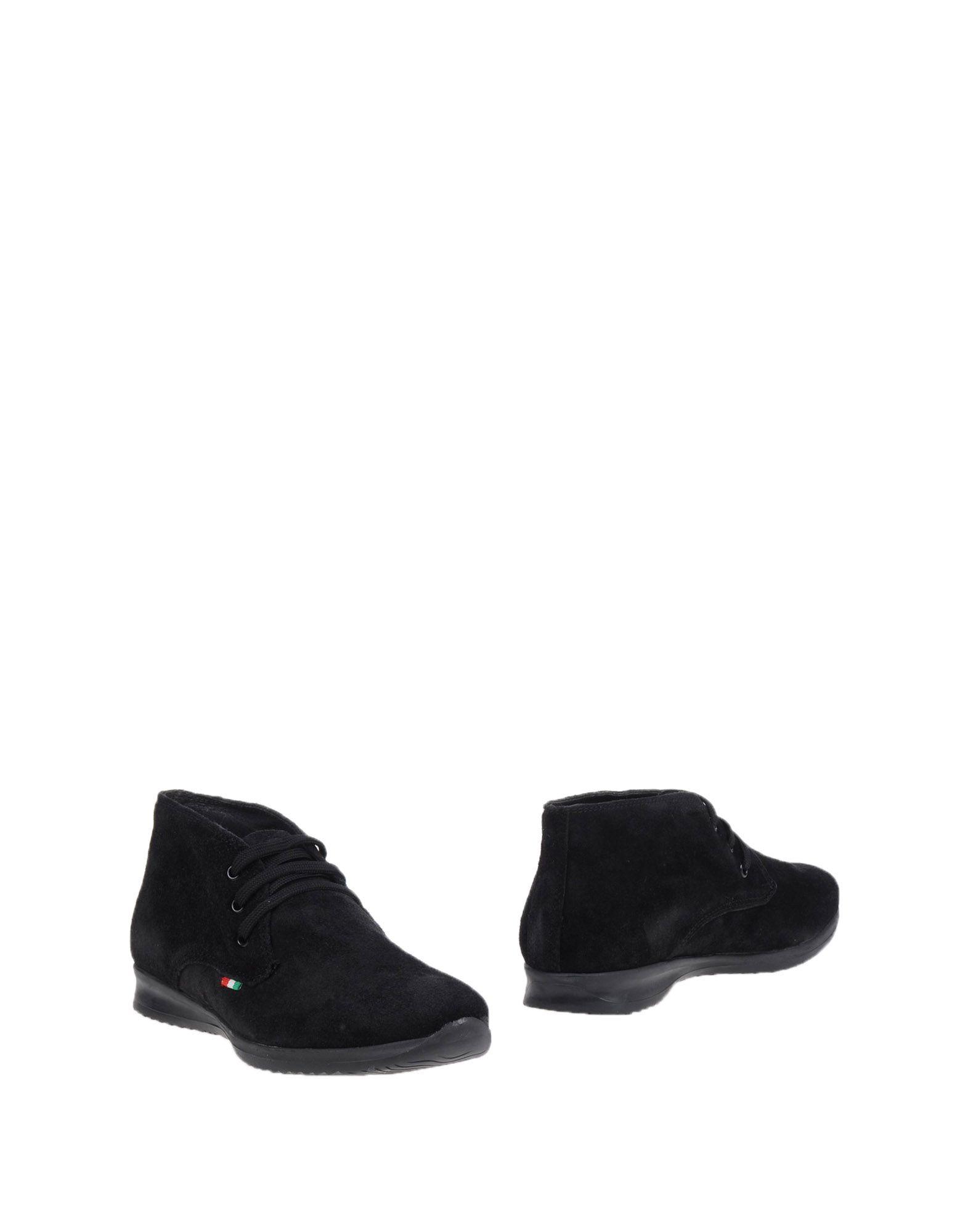 Chaussures Bottines Bottines Demulder Chaussures Wil Chaussures Wil Demulder Demulder CUPwqPx6