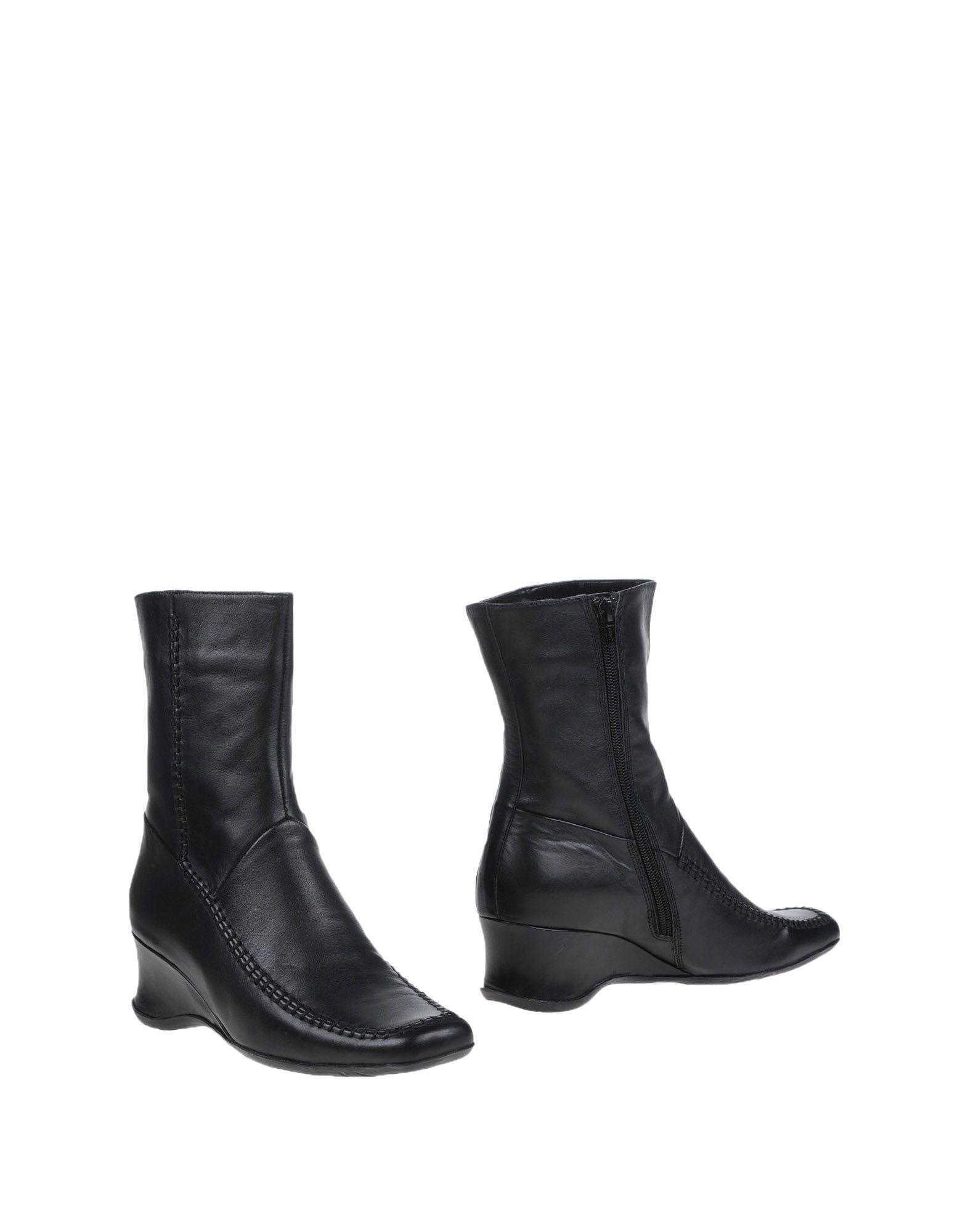 Next Stiefelette Damen    11018816MW Heiße Schuhe a482f0