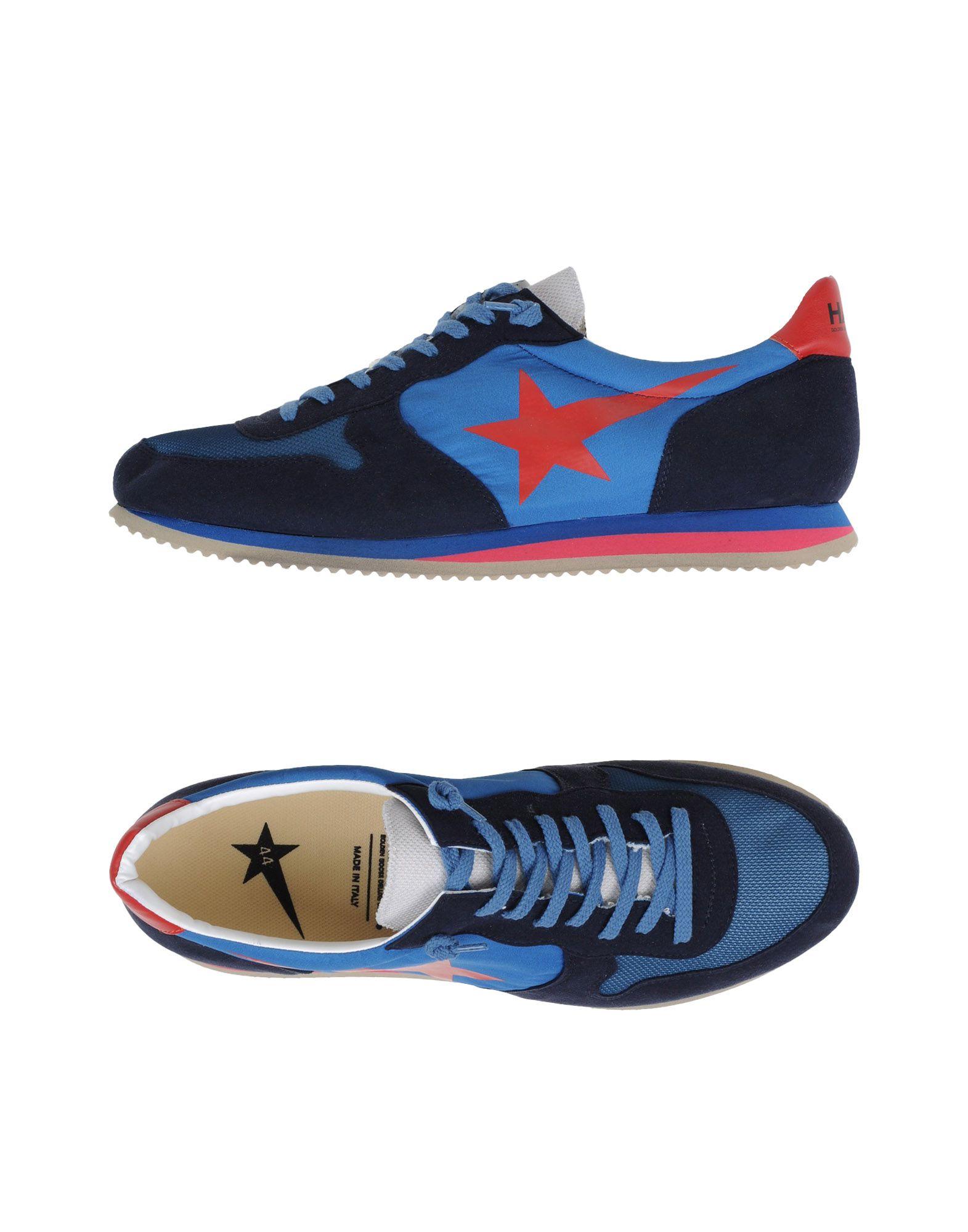Sneakers Haus Golden Goose Sneakers Haus - Uomo - Acquista online su