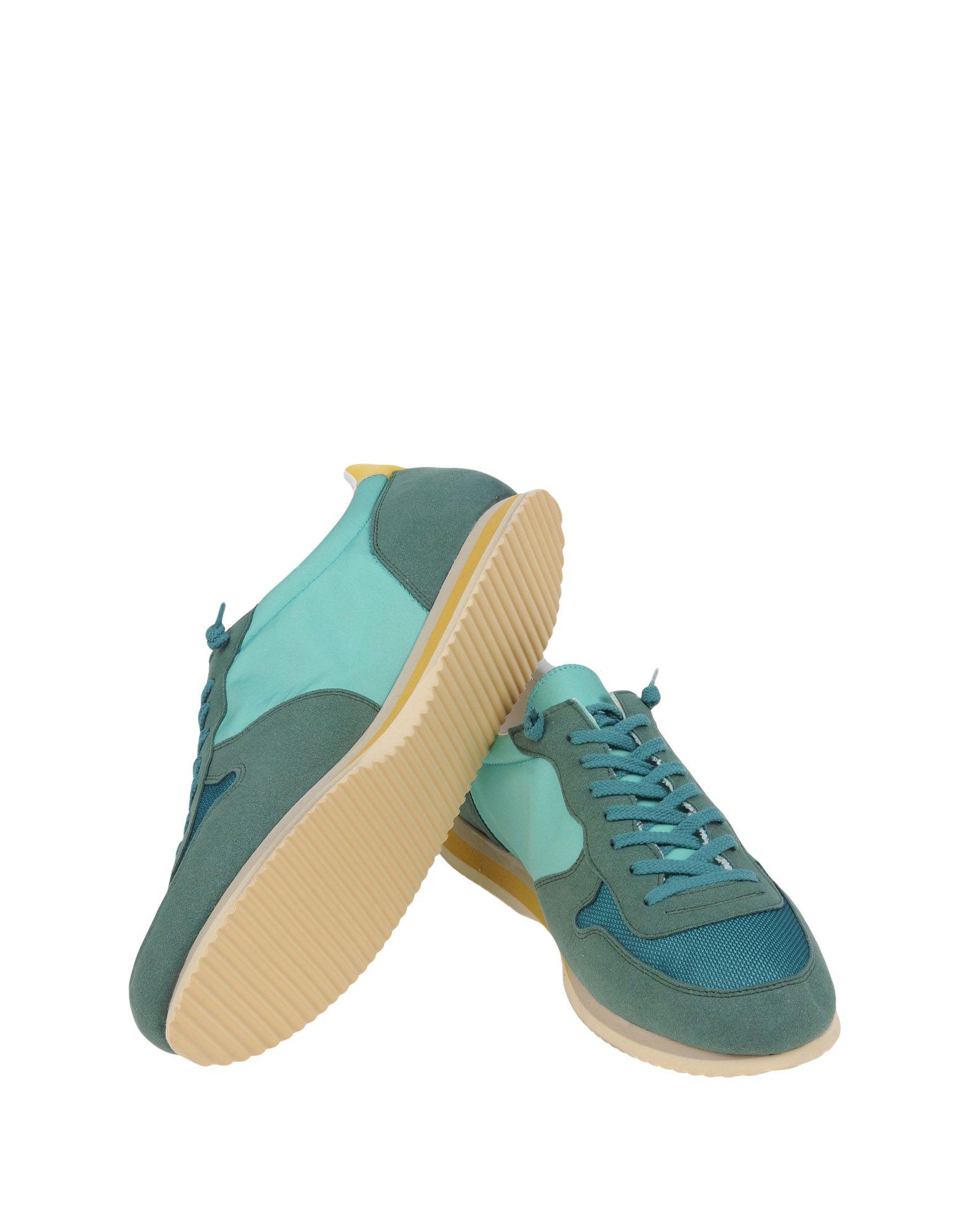 Sneakers Haus Golden Goose Sneakers Haus - Homme - Sneakers Haus Golden Goose sur