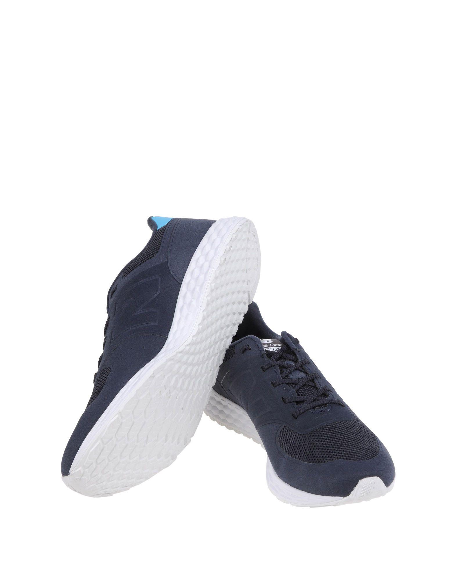 Rabatt echte Brights Schuhe New Balance 574 Brights echte  11019569WA fce383