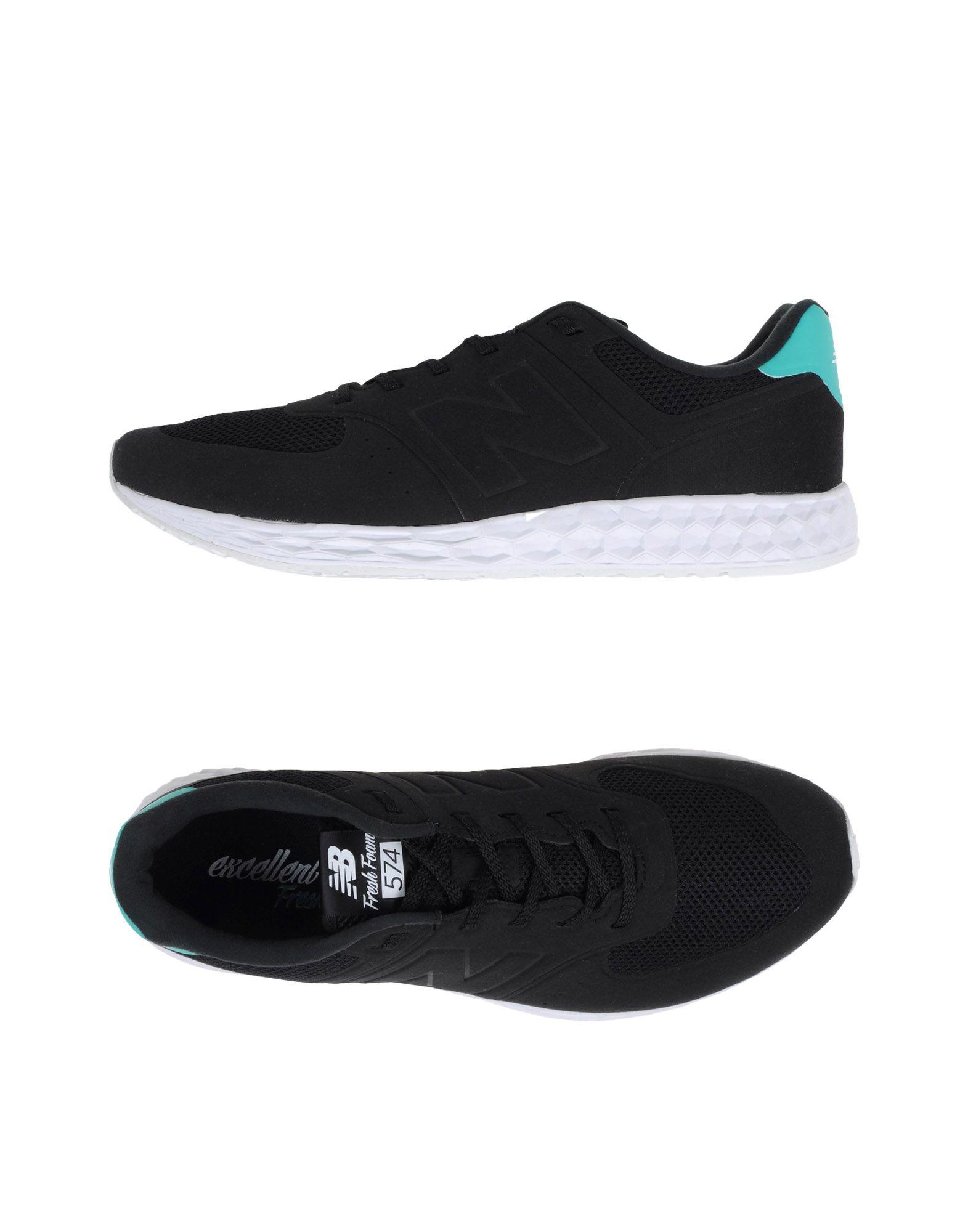 New Balance 574 Brights  11019573KW Gute Qualität beliebte Schuhe
