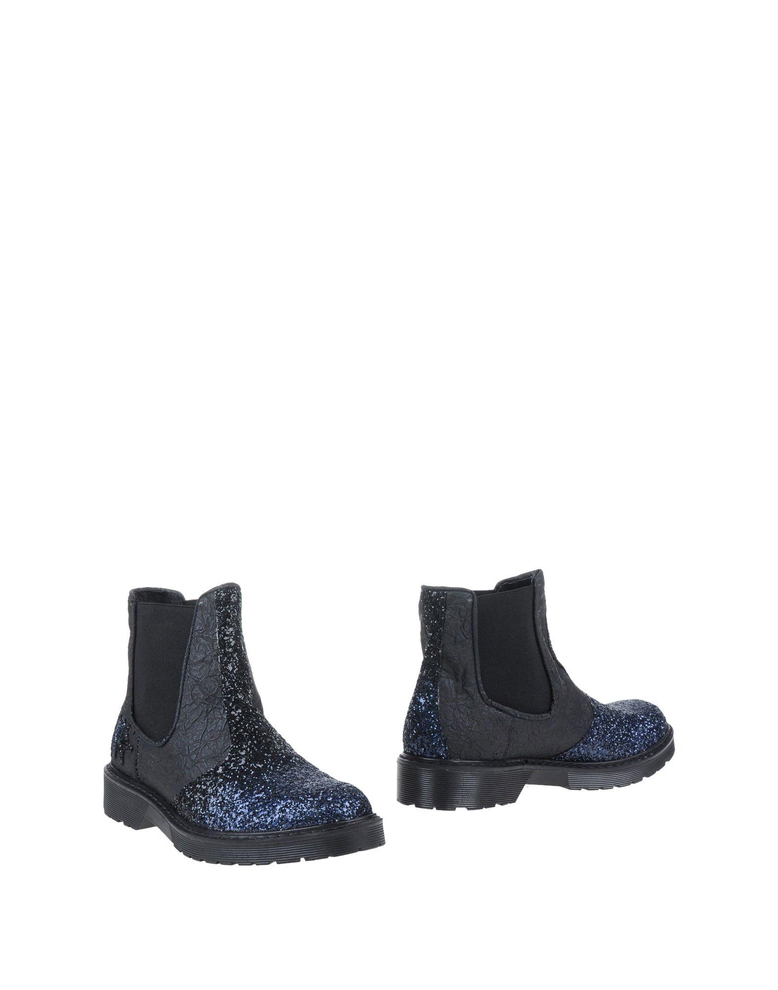 Gut tragen2Star um billige Schuhe zu tragen2Star Gut Chelsea Boots Damen  11020039BW b2a1fb