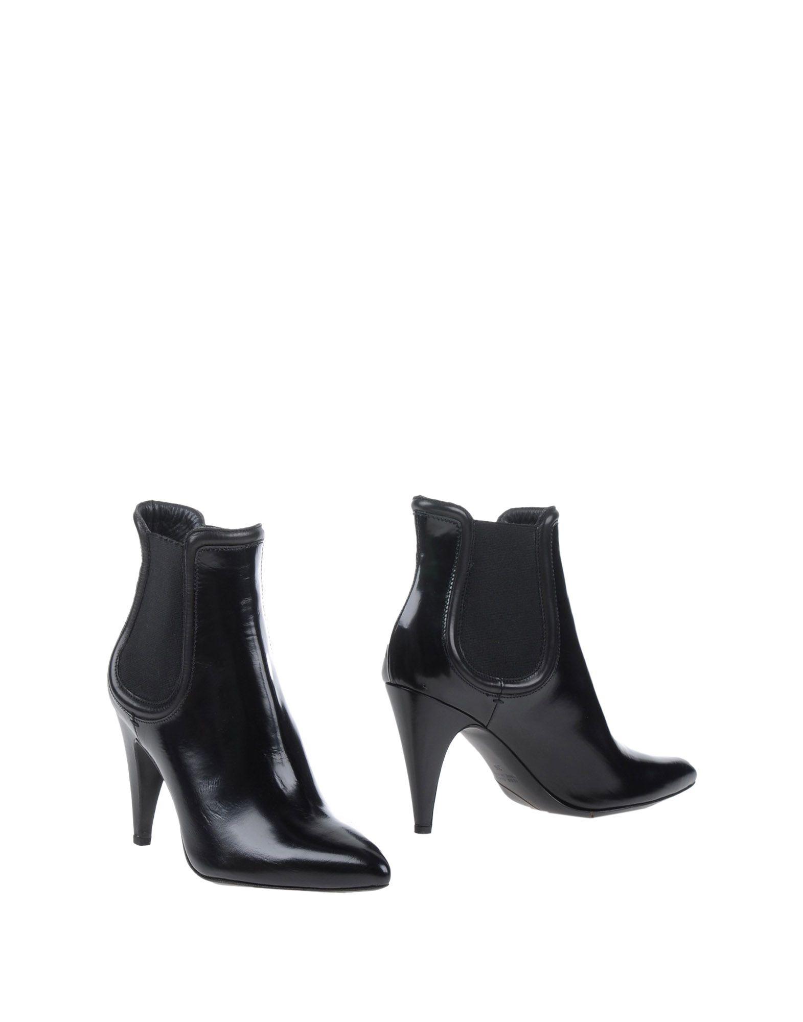 Giuseppe Torresi Chelsea Boots Damen  11020044URGut aussehende strapazierfähige Schuhe