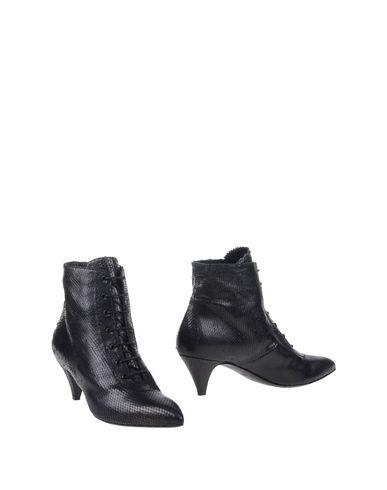 Zapatos casuales salvajes - Botín Giuseppe Torresi Mujer - salvajes Botines Giuseppe Torresi   - 11020046IF ef1af6